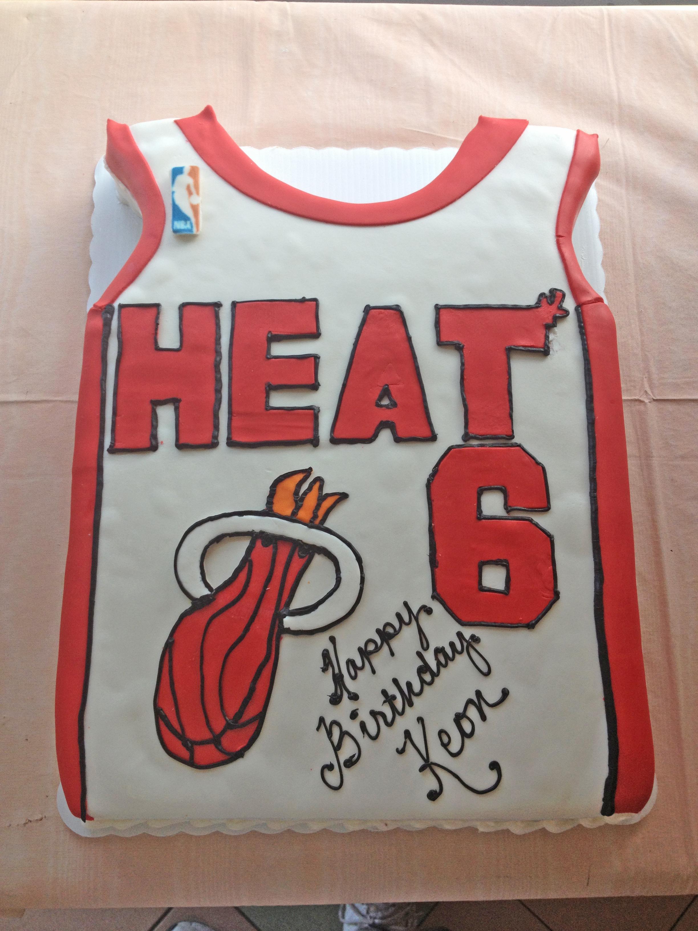 Heat Jersey w Logo.JPG