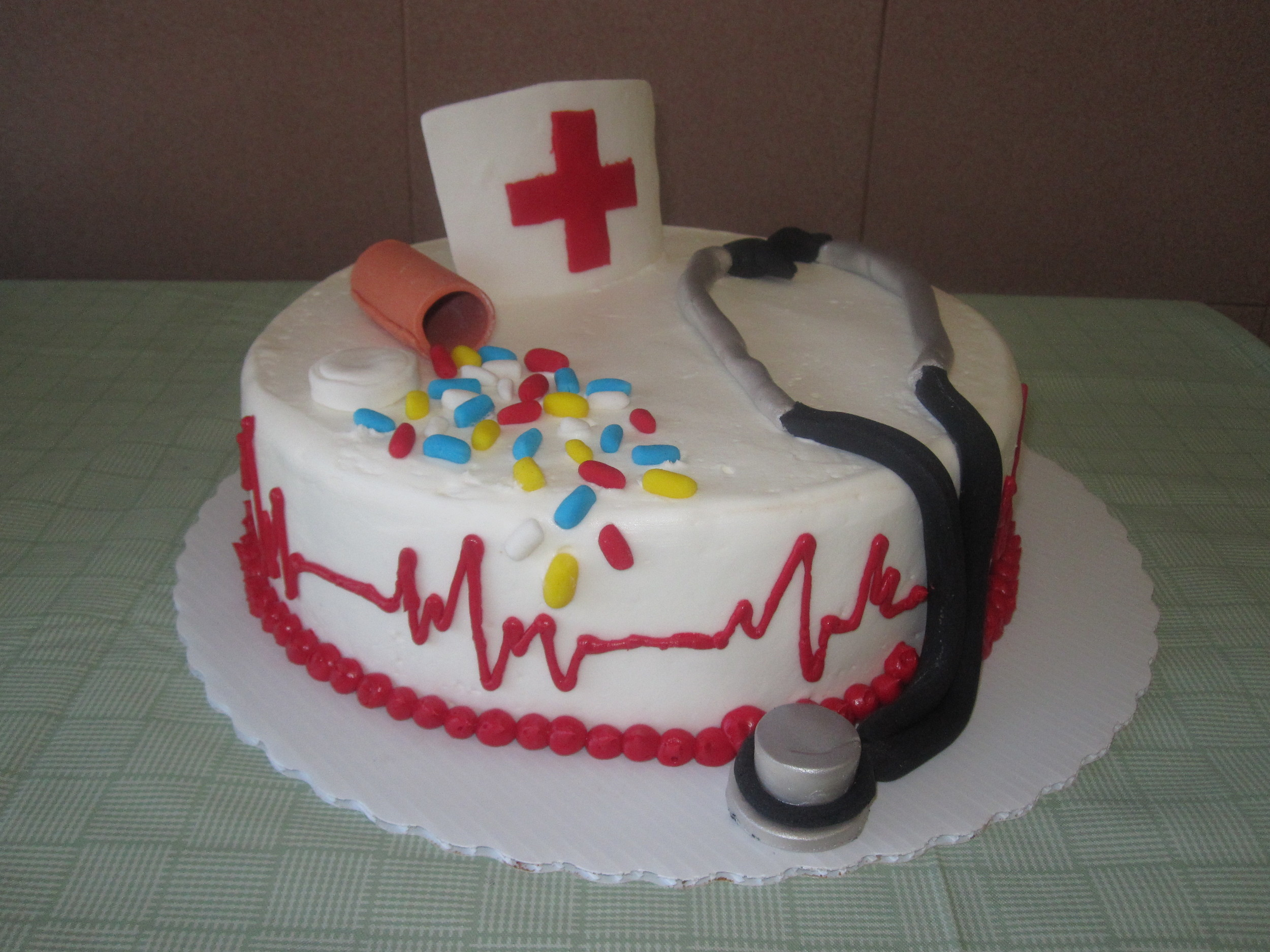 NurseCake.JPG