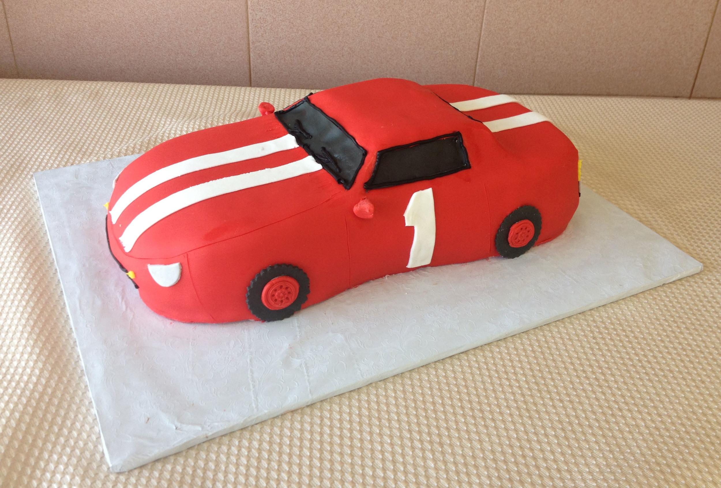 race car.red.jpg