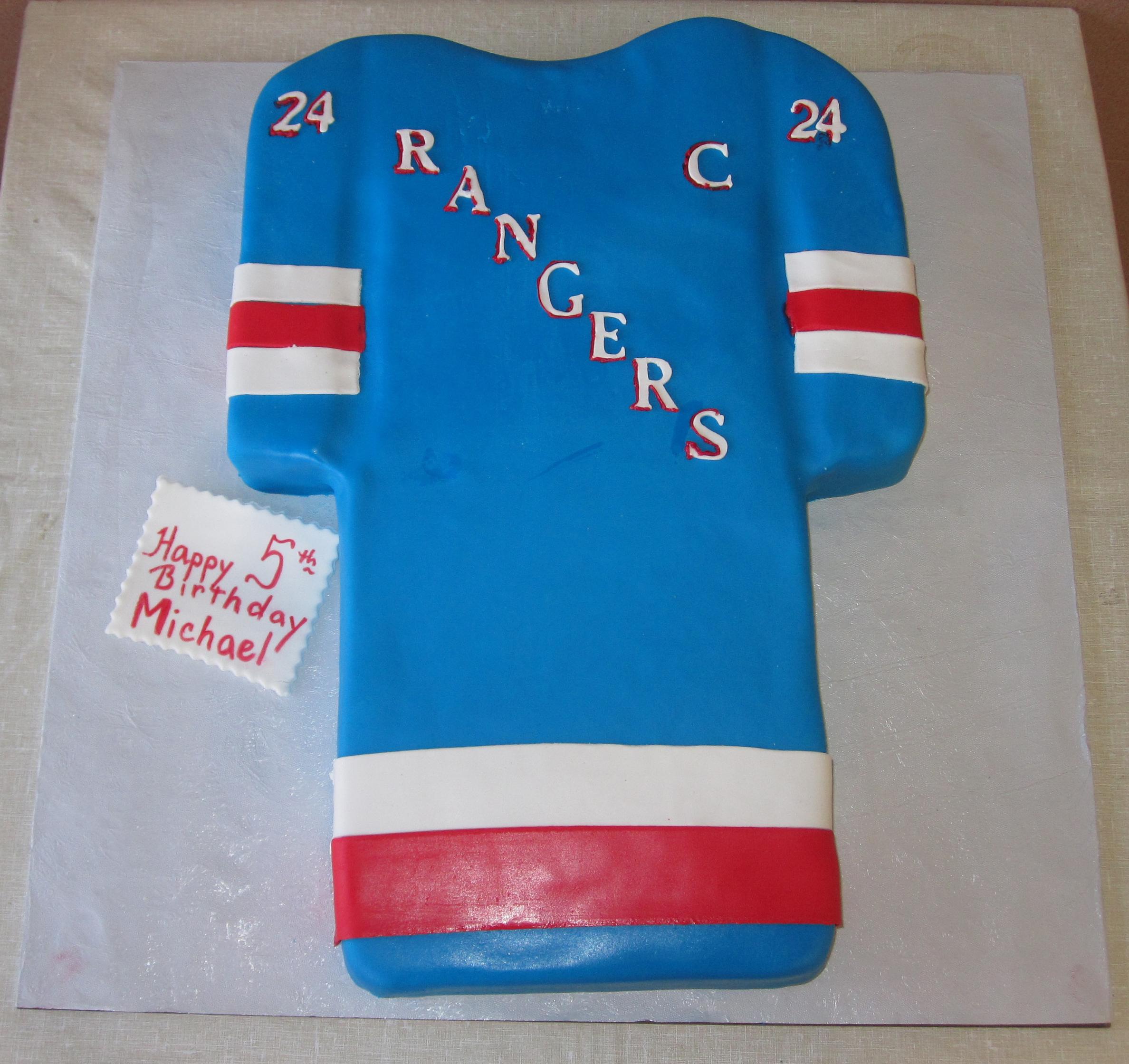 Jersey.Rangers.JPG