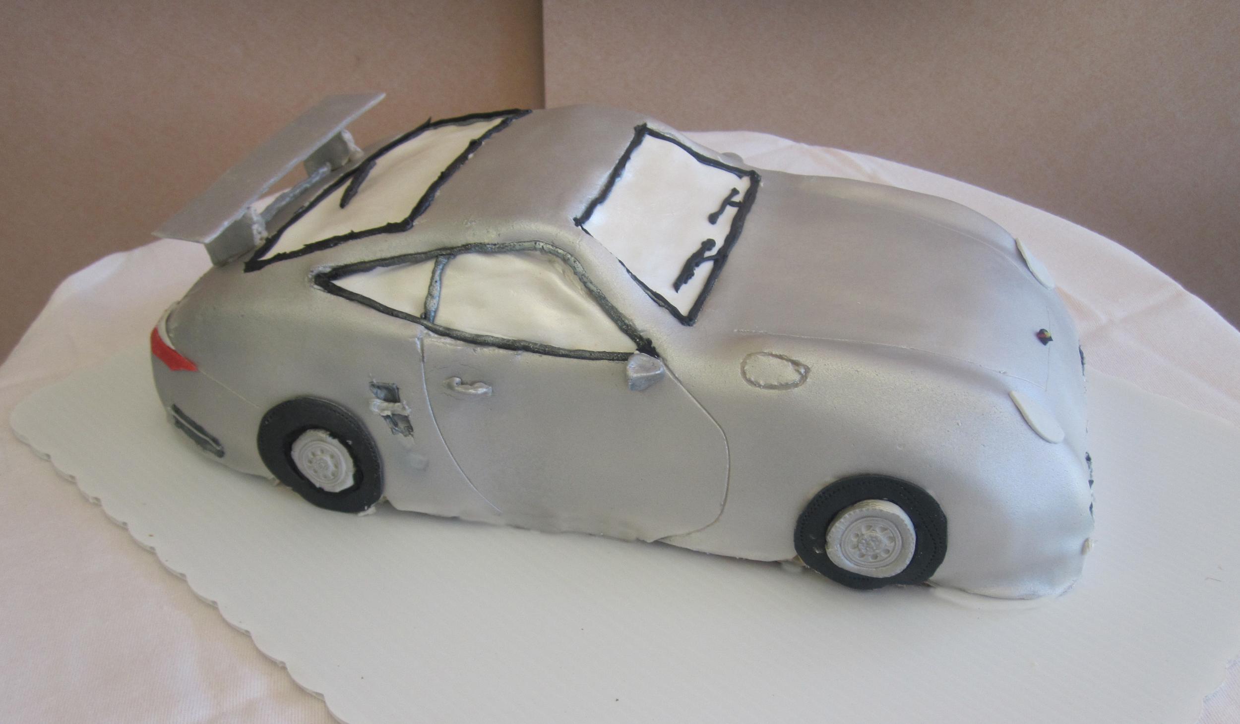RaceCar.Porsche.JPG