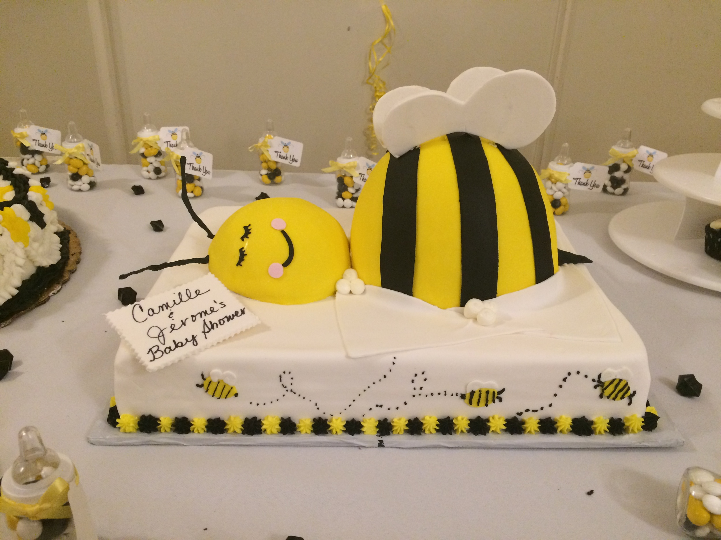 Large Bumble Bee.jpg