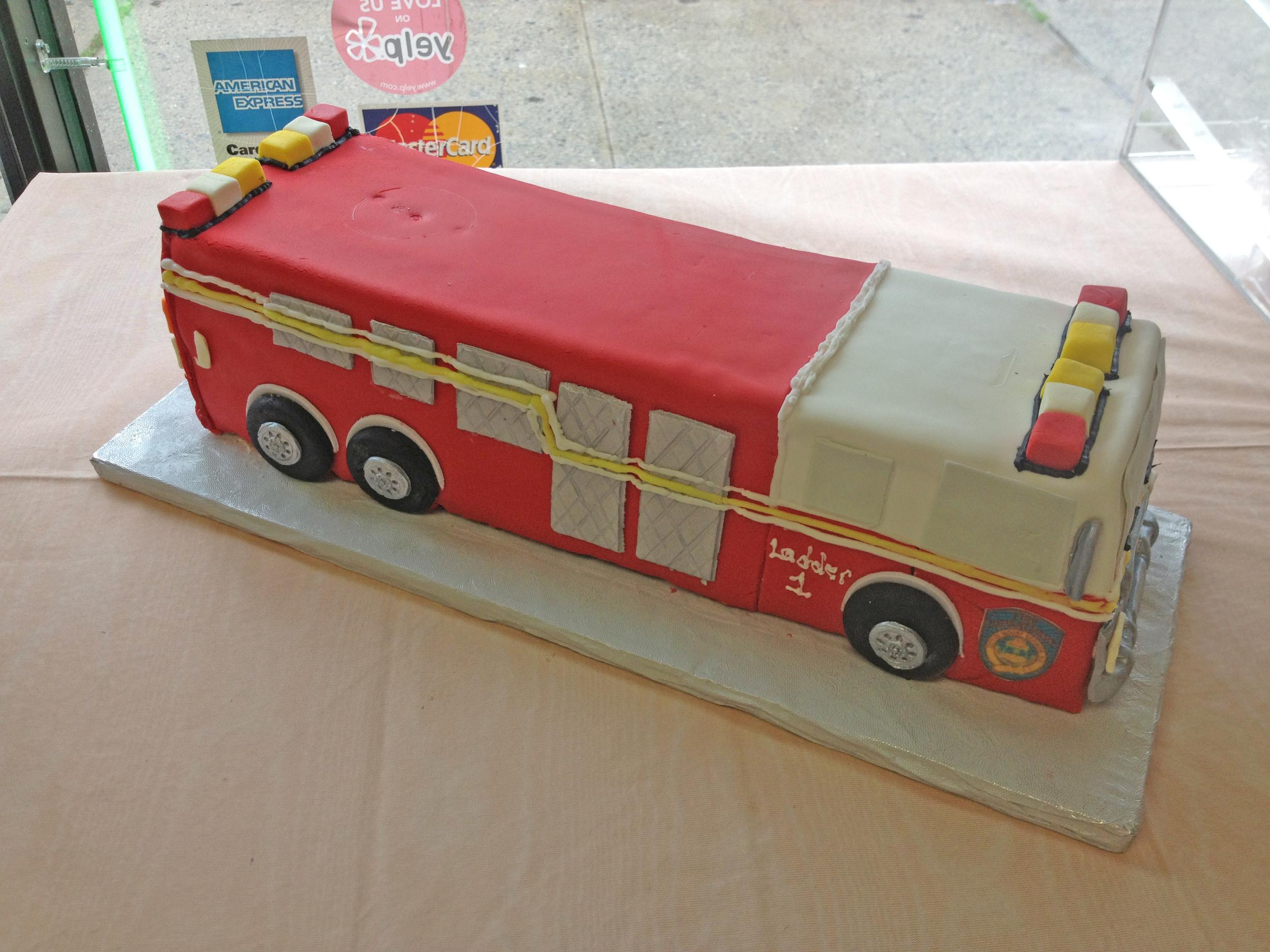 Fire Truck 2.JPG
