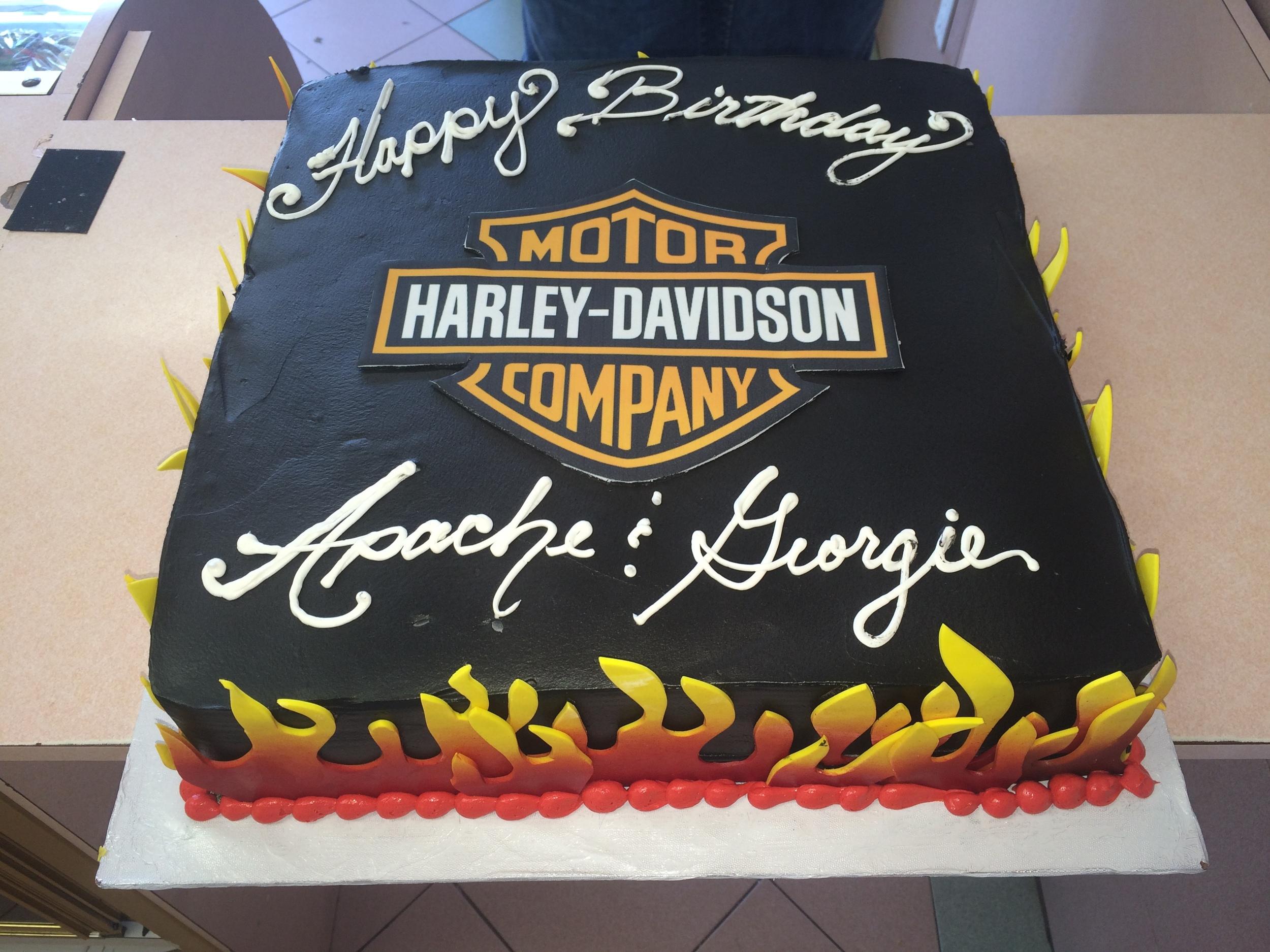 Flames.Harley.jpg