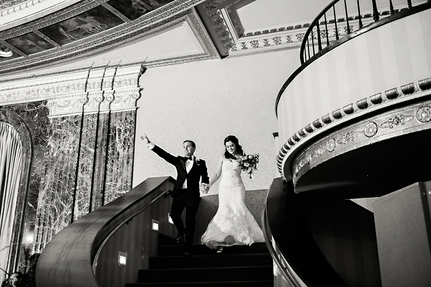 Chicago Wedding Organic Natural LightPhotographer_0122.jpg