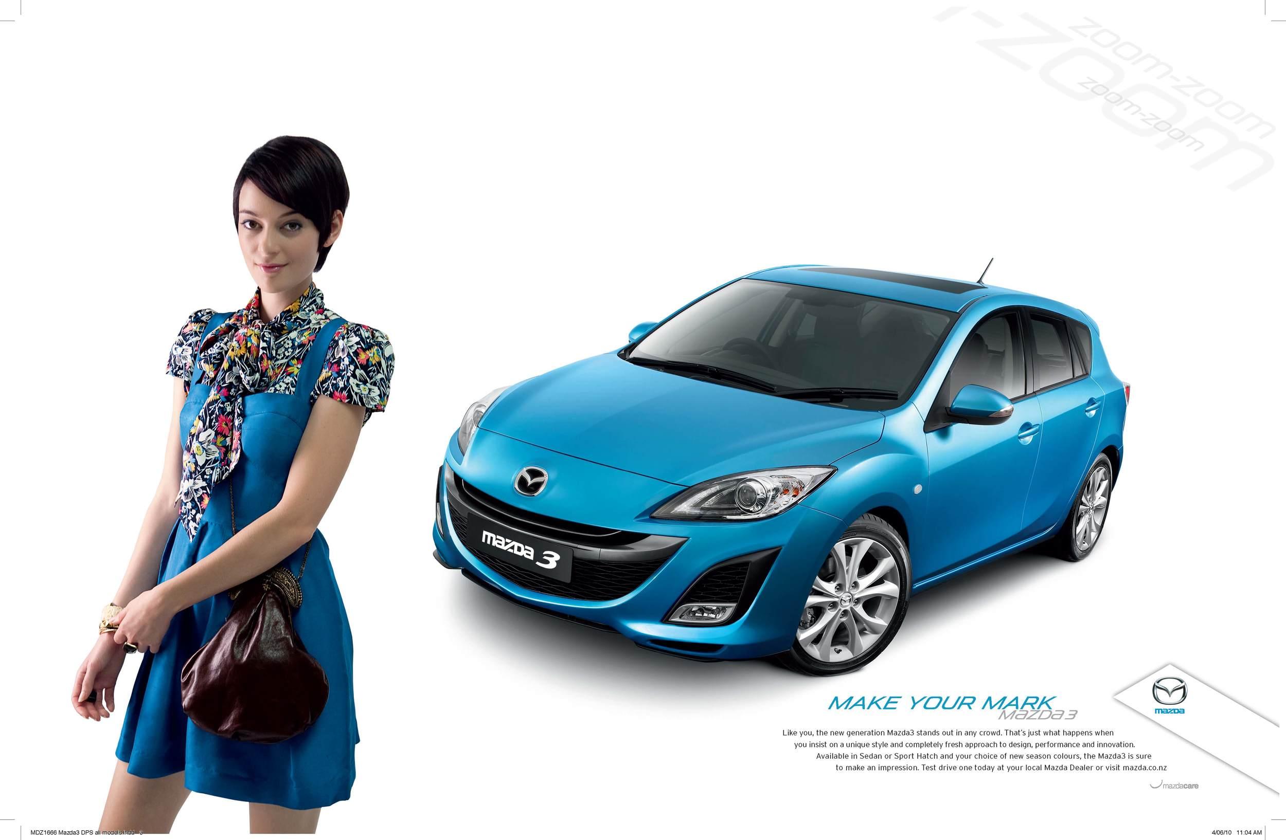 MDZ1666 Mazda3 DPS all models - 1_Page_3.jpg