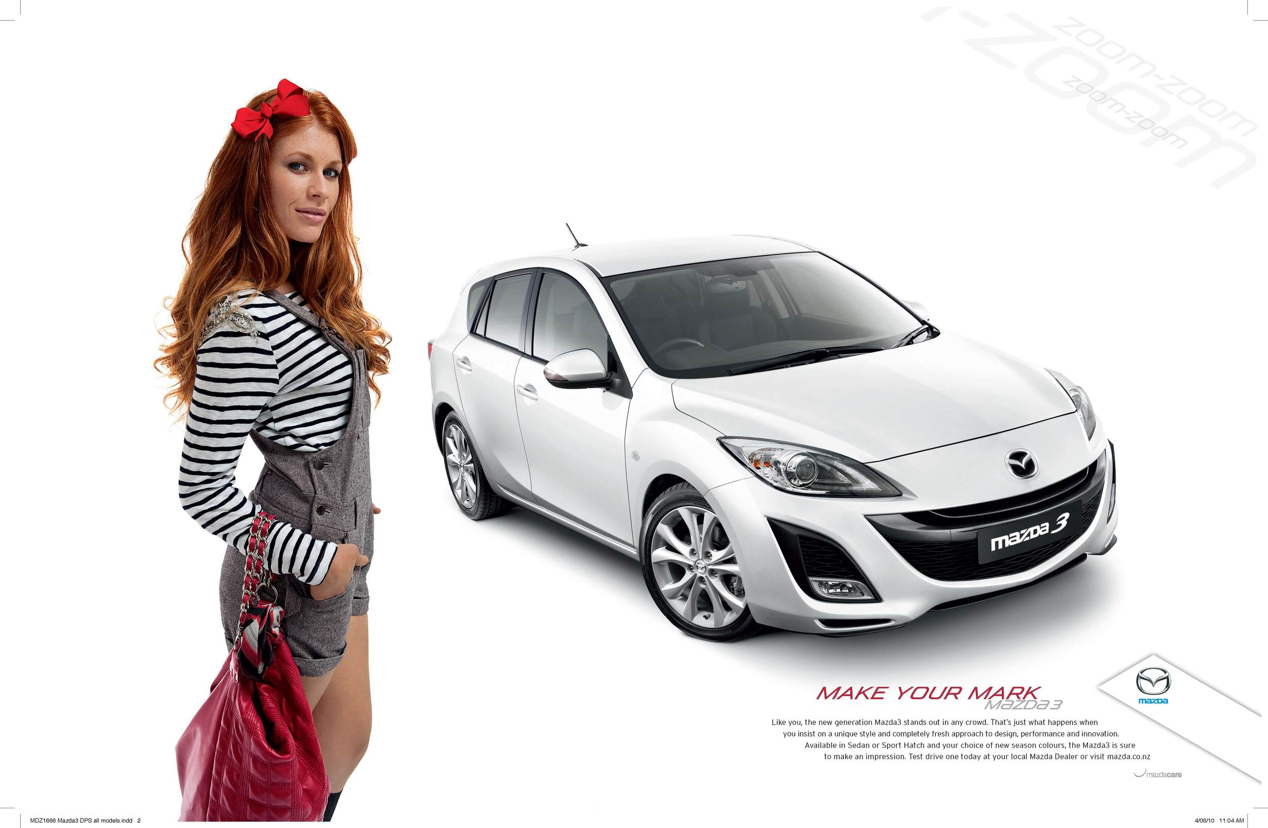 MDZ1666 Mazda3 DPS all models - 1_Page_2.jpg