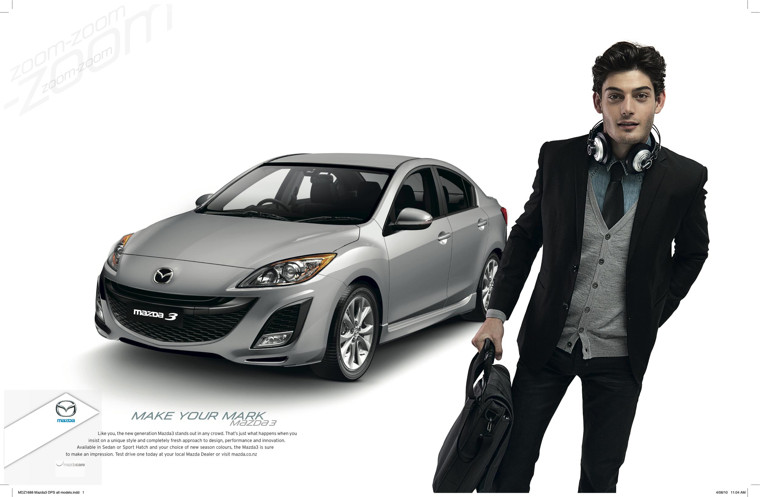 MDZ1666 Mazda3 DPS all models.jpg