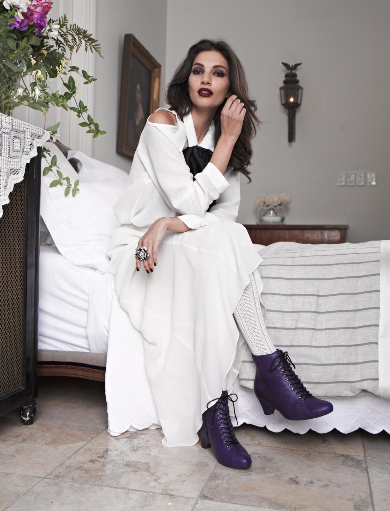 Revue-purple-139.jpg
