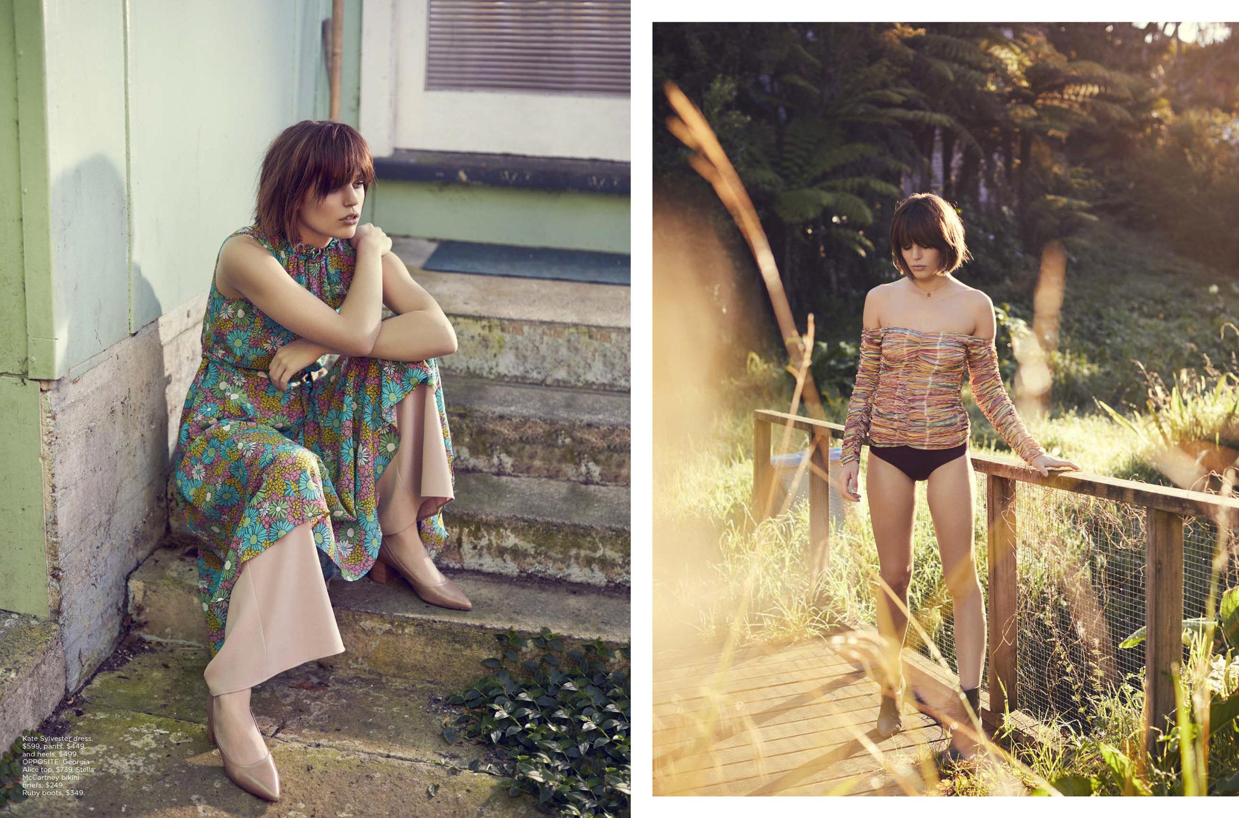 FQ Victoria's shoot-2.jpg