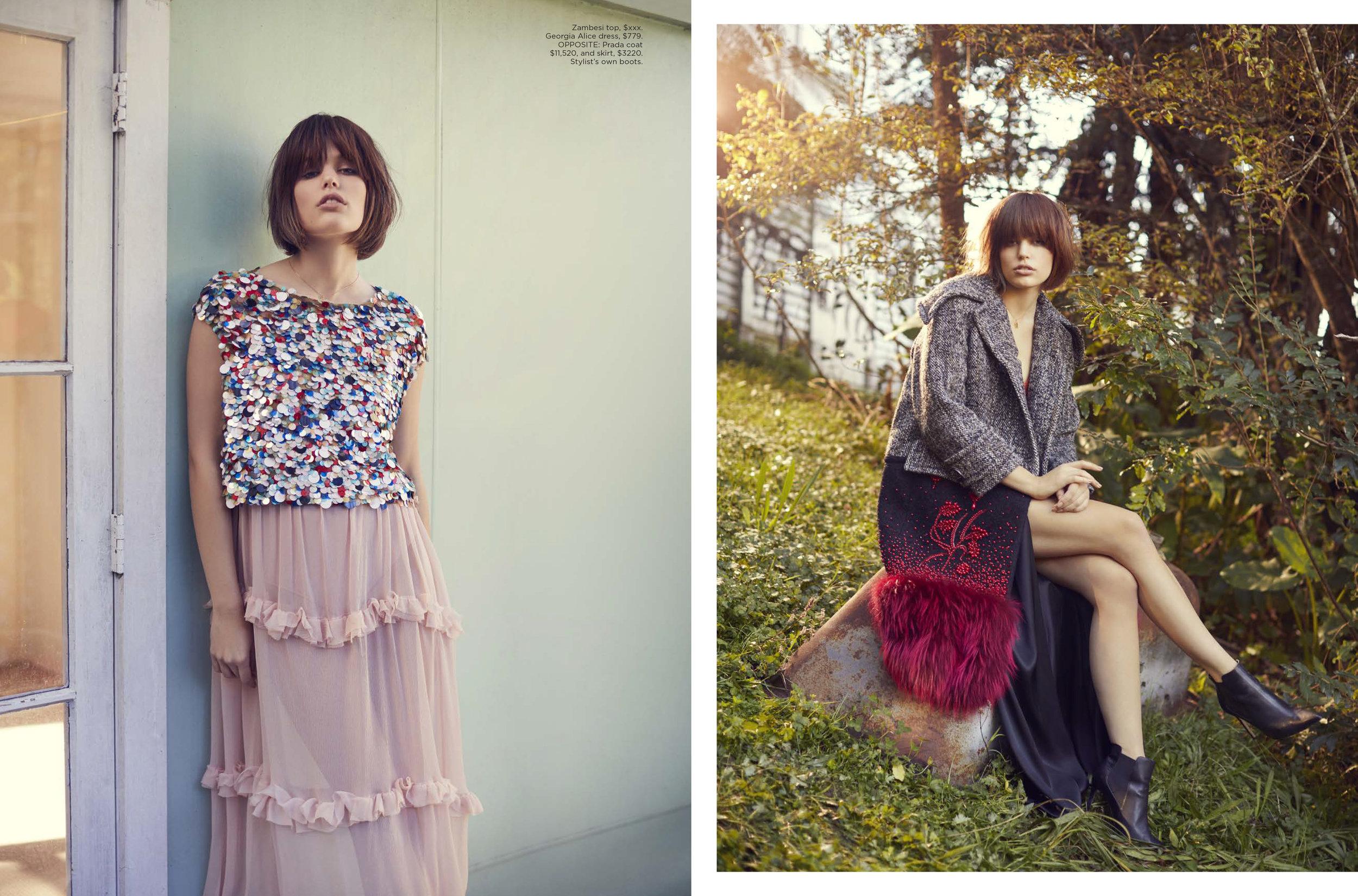 FQ Victoria's shoot-4.jpg