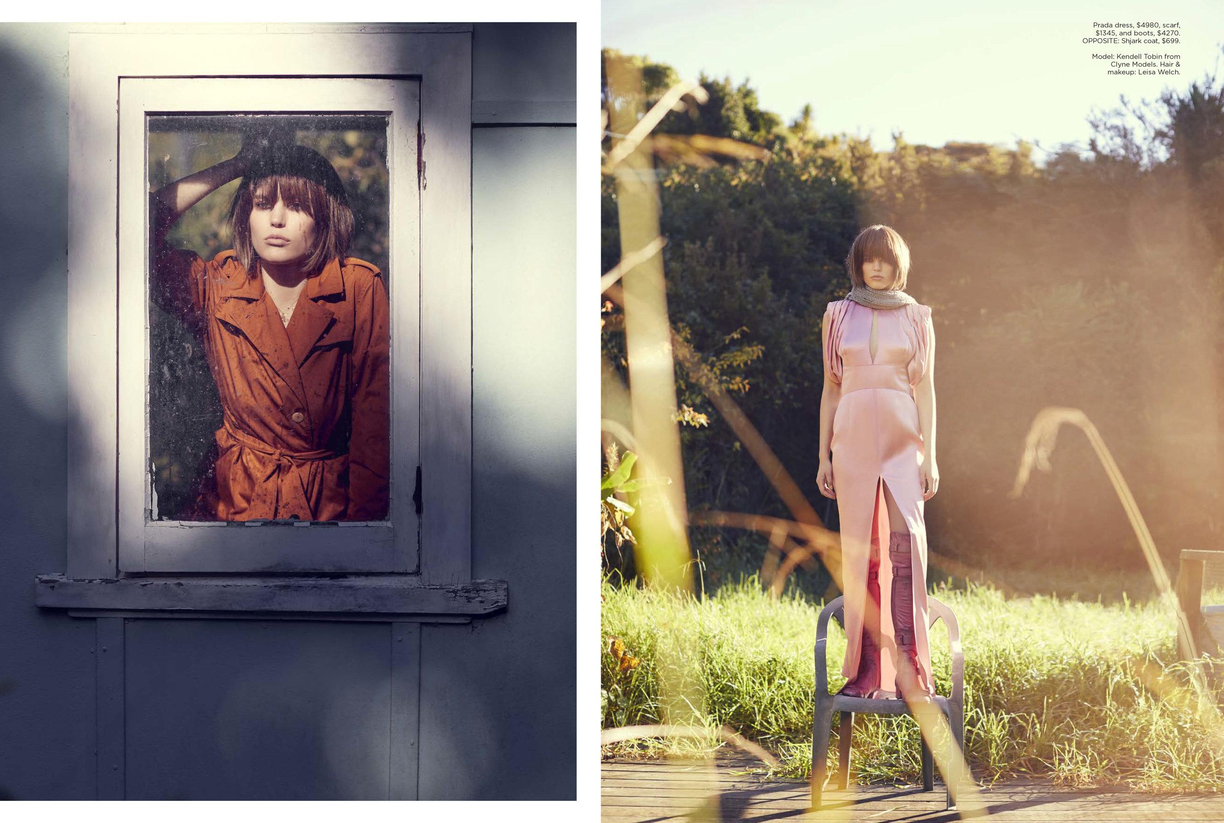 FQ Victoria's shoot-5.jpg