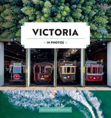 victoria_book.jpg