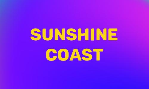 SUNCOAST CHURCH   Cnr Kiel Mtn & Schubert Rd  Woombye QLD 4559  Contact: Josh Douglas  E: josh.douglas@calvarycc.global  M: 0412 028 186