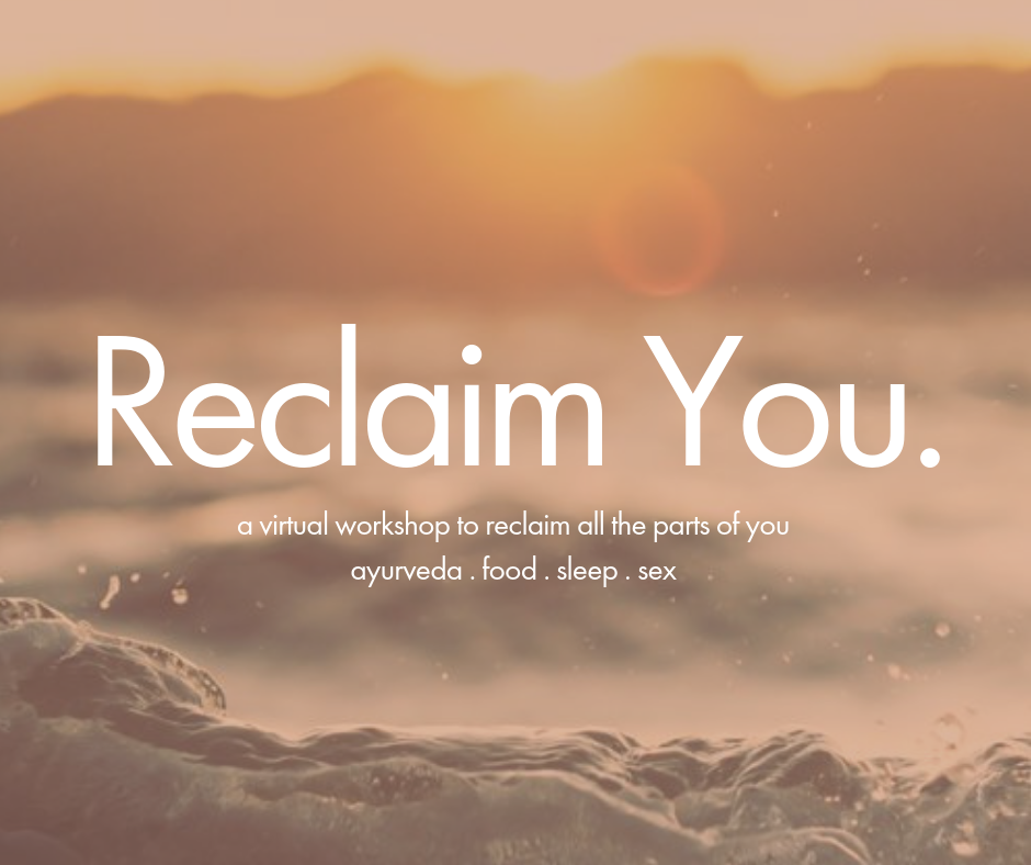 Reclaim You..png