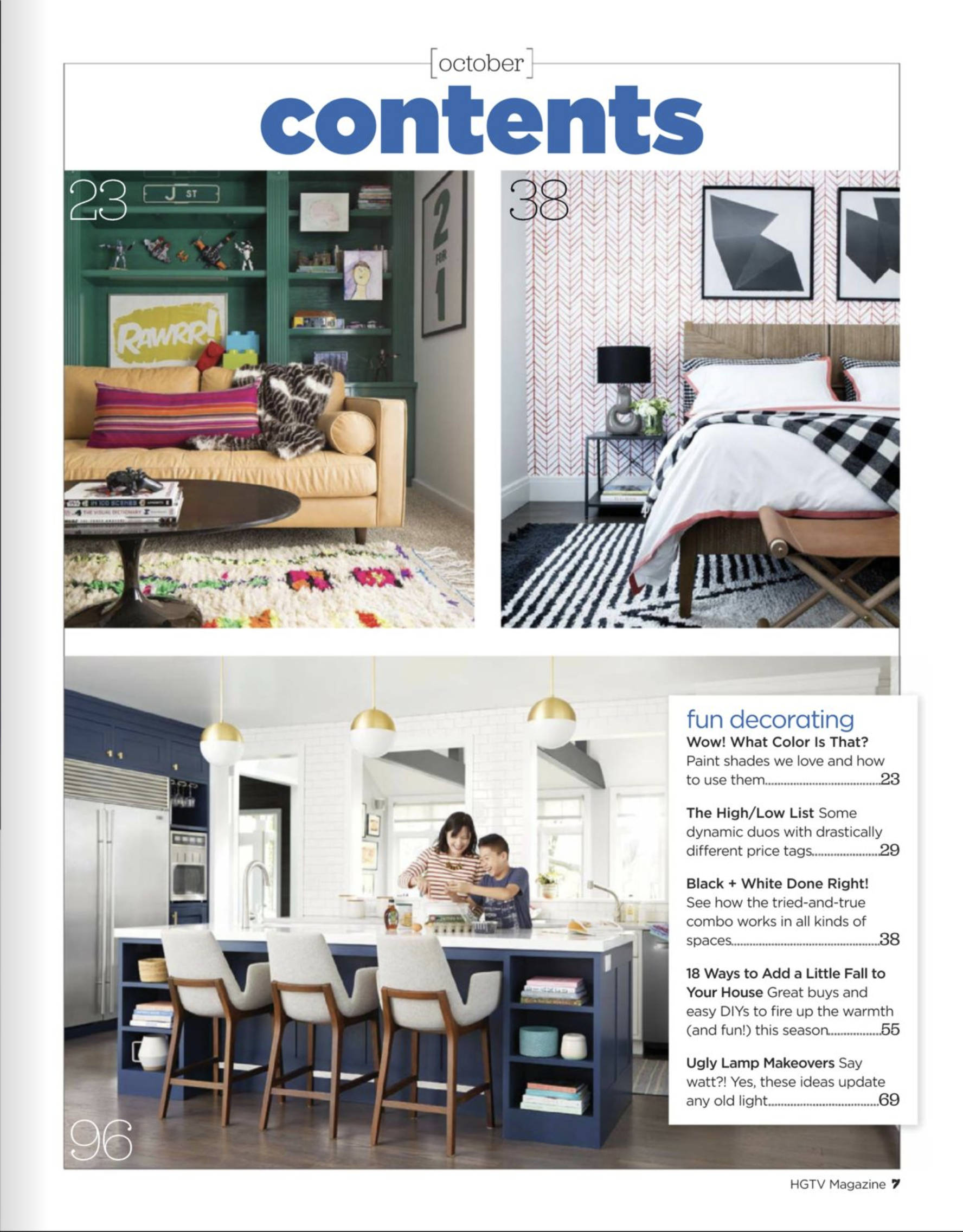 CONTENTS_HGTV_2018.png