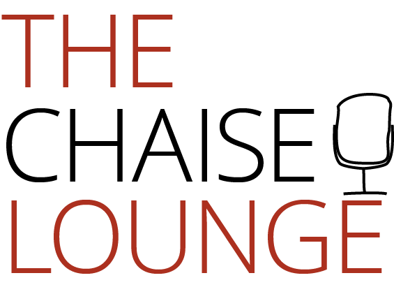 The-Chaise-Lounge-Logo-STACKED-1.png