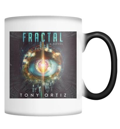Coffee Mug -