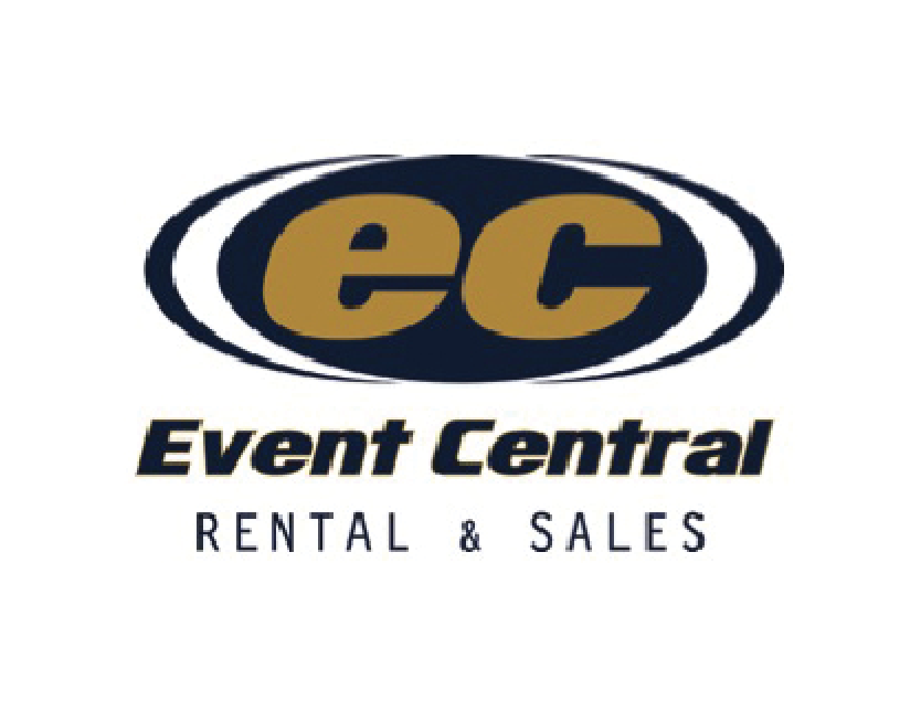 6. Event Central.png