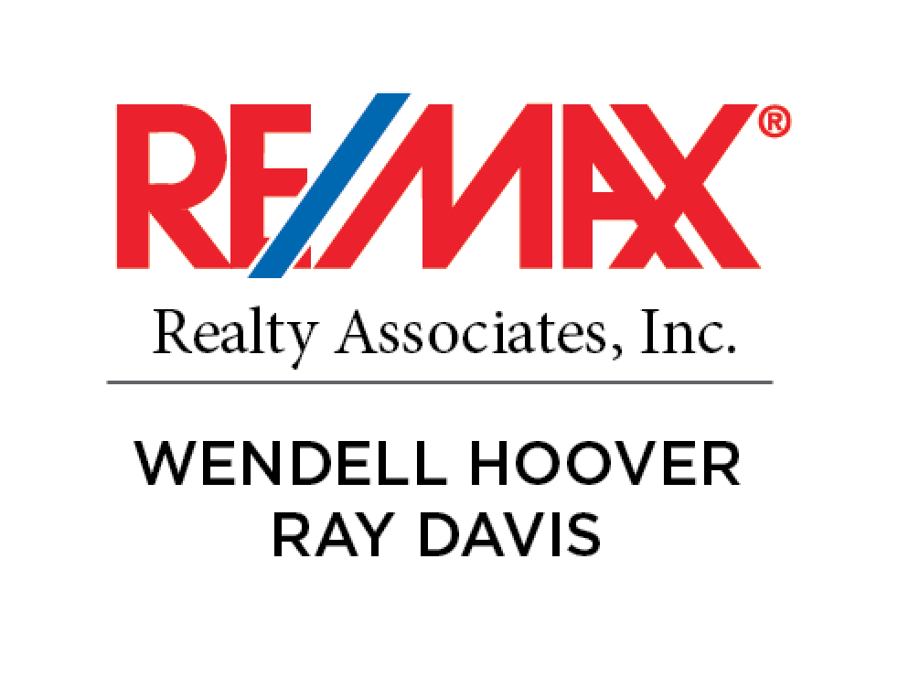 24. Remax.png