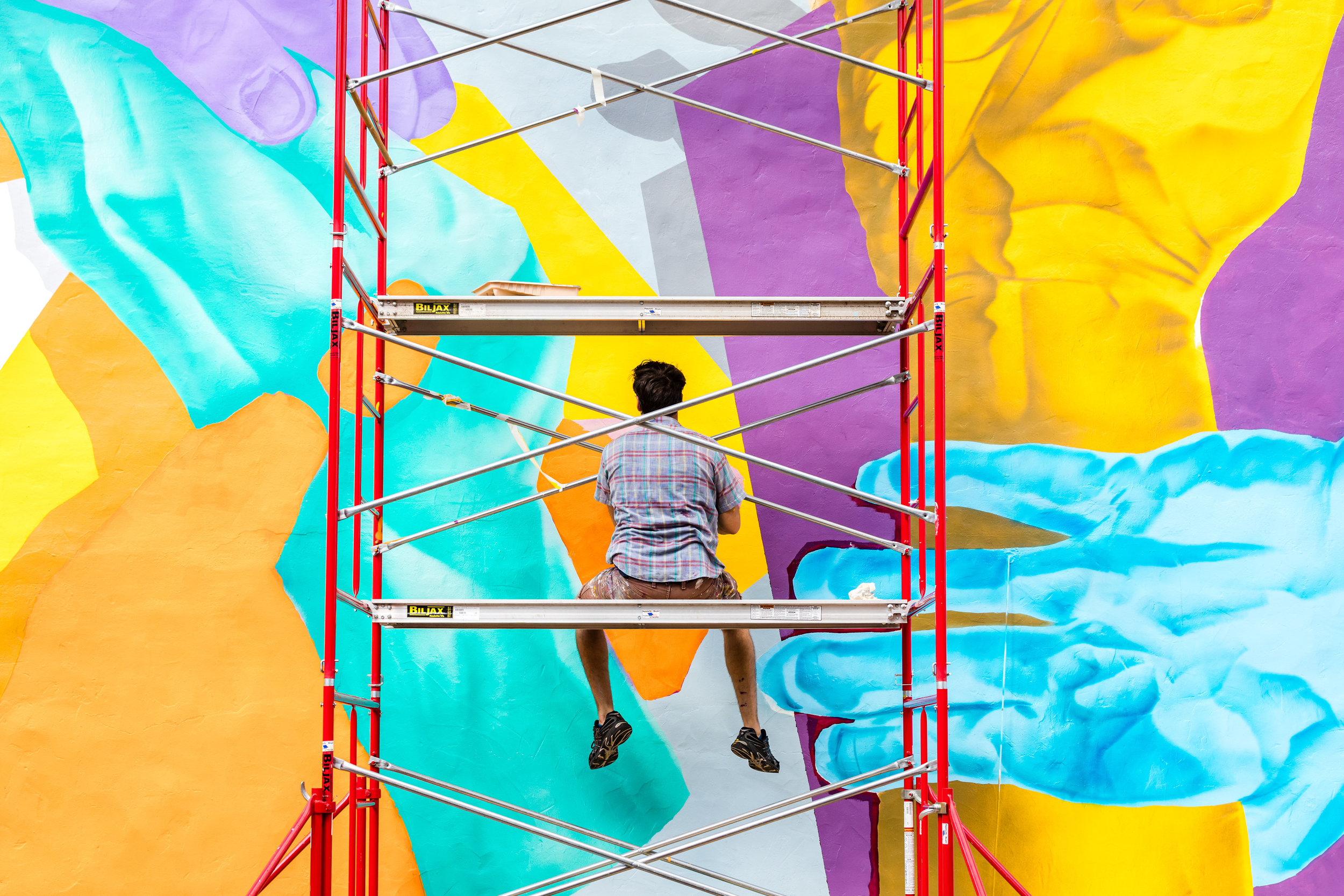 Landon_Wise_Photography_MuralFest-184.jpg