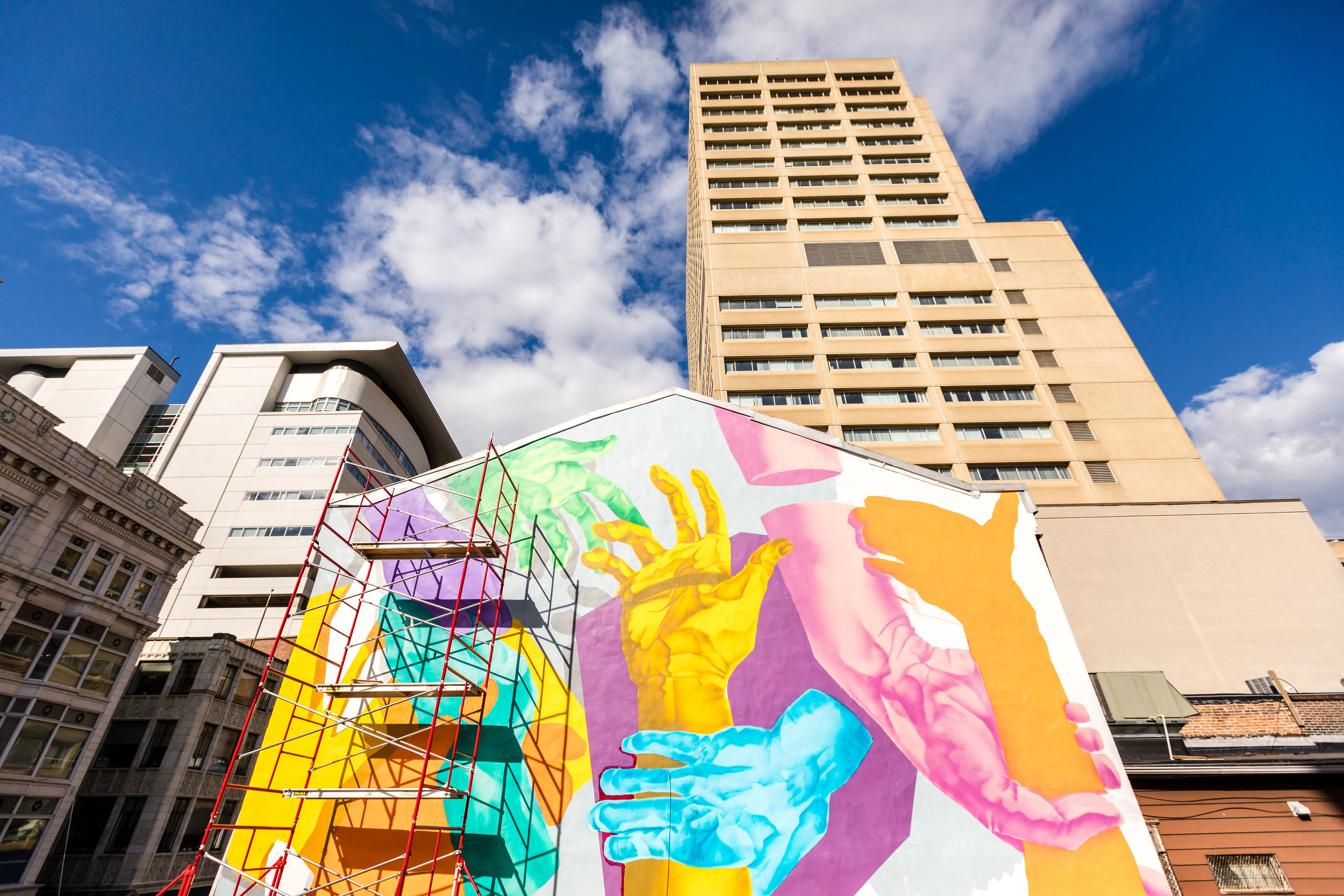 Landon_Wise_Photography_MuralFest-186.jpg