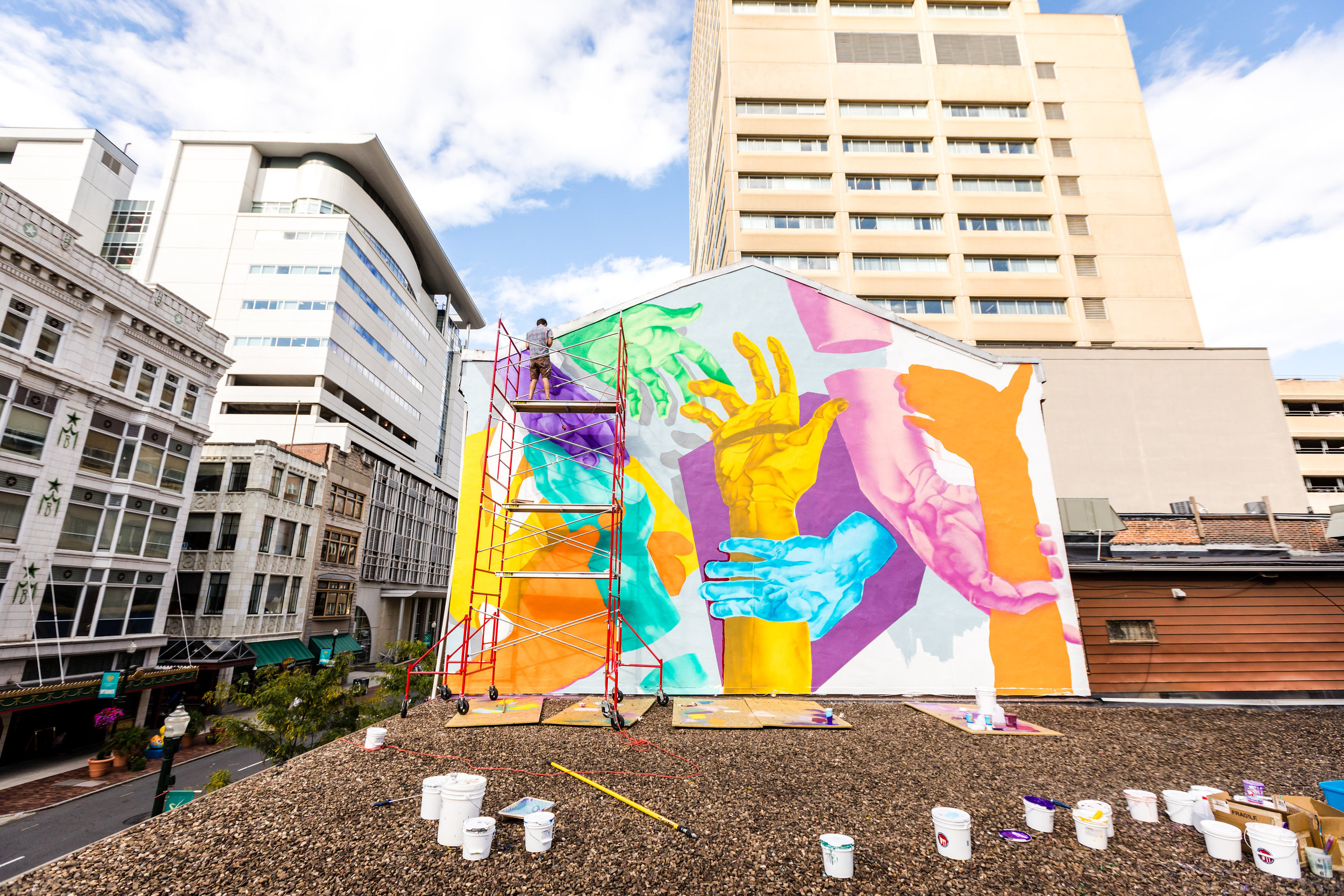 Landon_Wise_Photography_MuralFest-198.jpg
