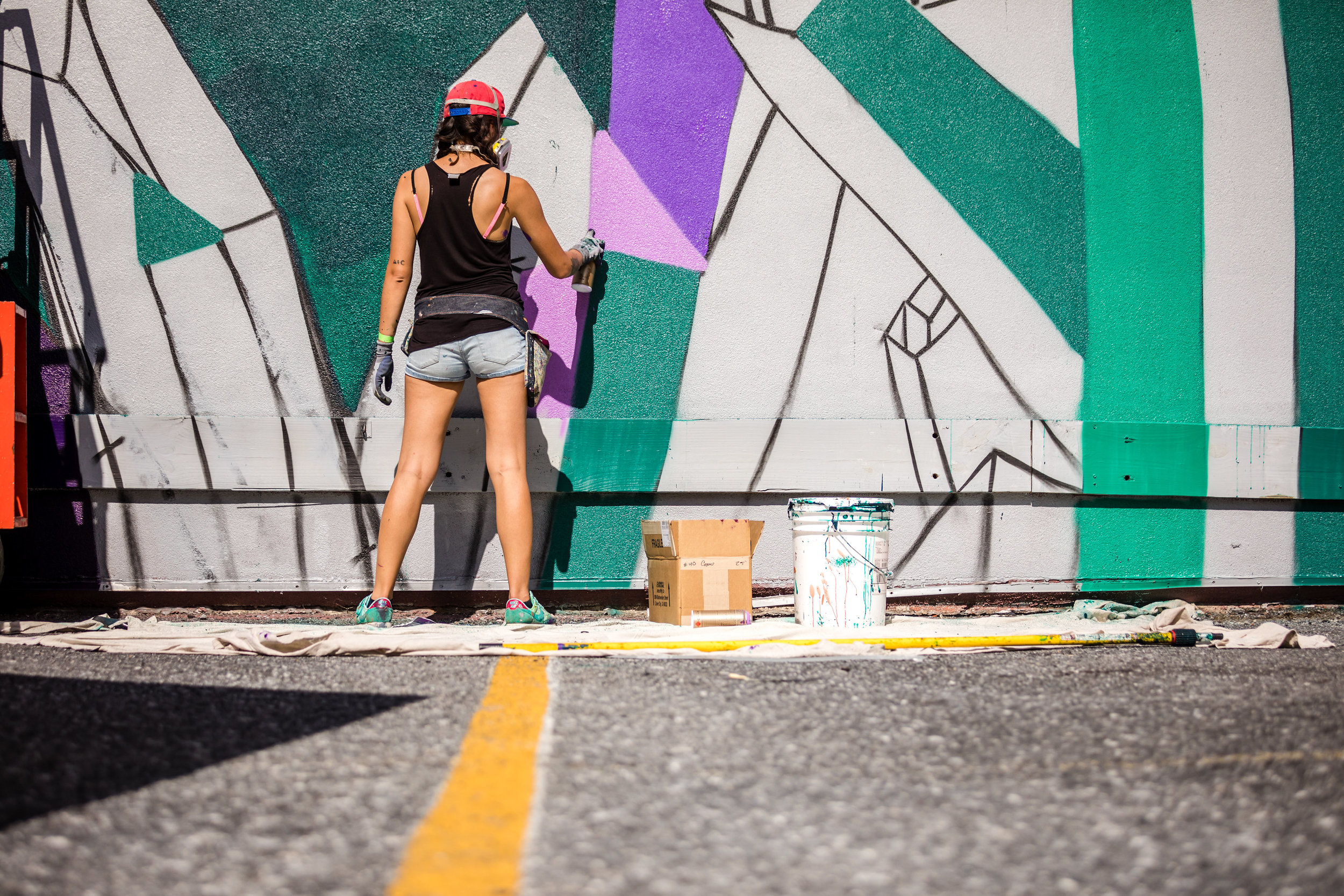 Landon_Wise_Photography_MuralFest-135.jpg
