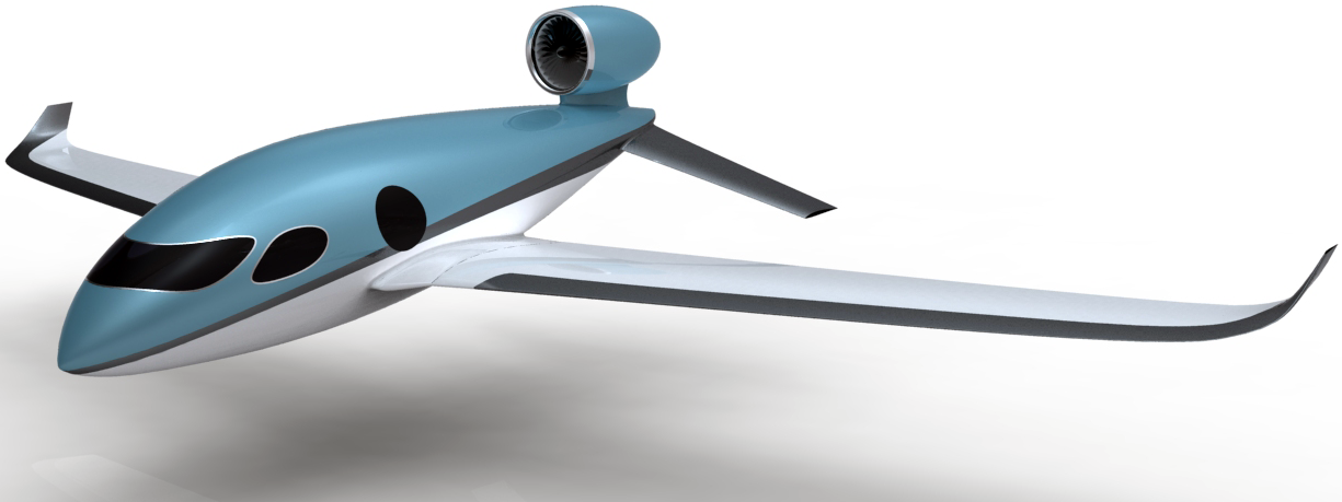 Four seat jet concept 1.png