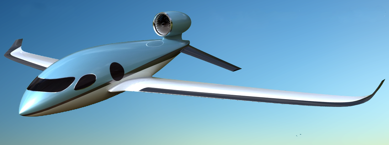 Four seat jet concept 2.png