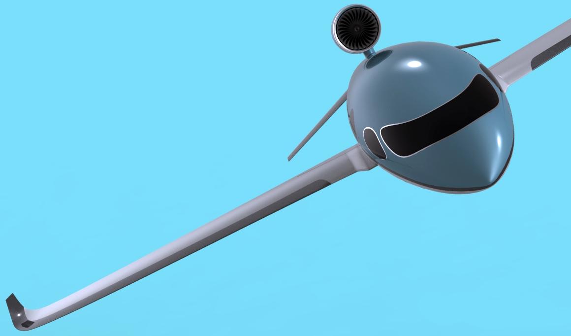 Four seat jet concept 3.png