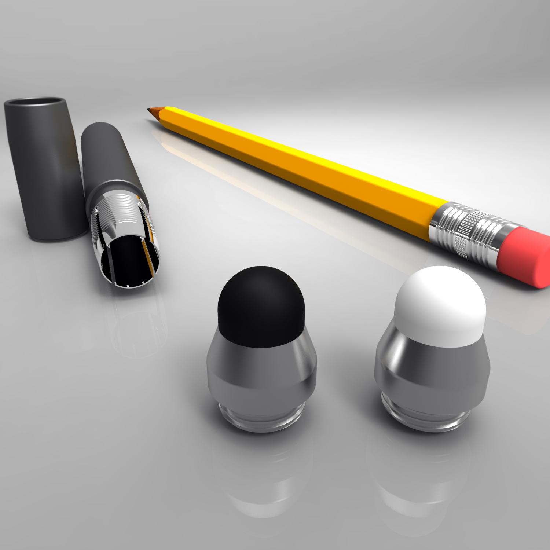 cocoon stylus 5.jpg
