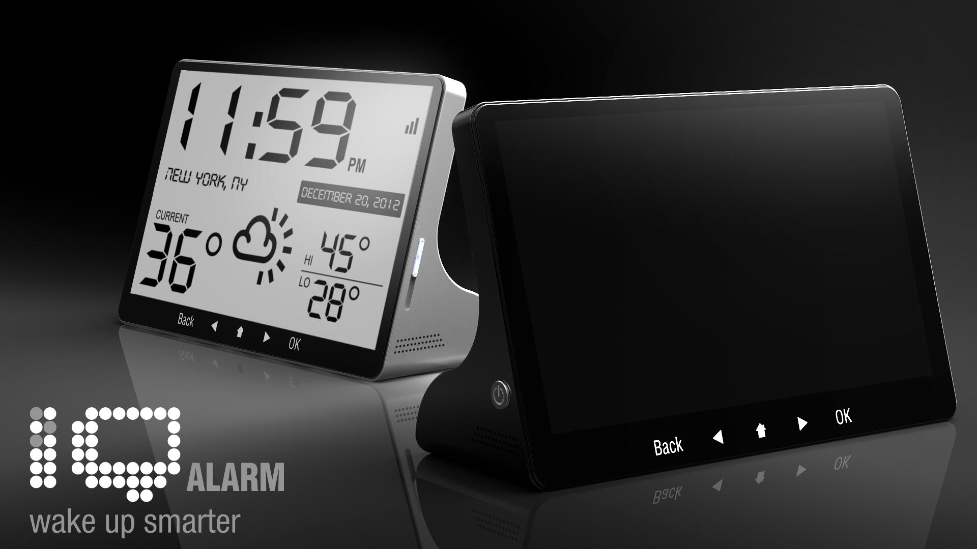 iQ Alarm Clock 1.png