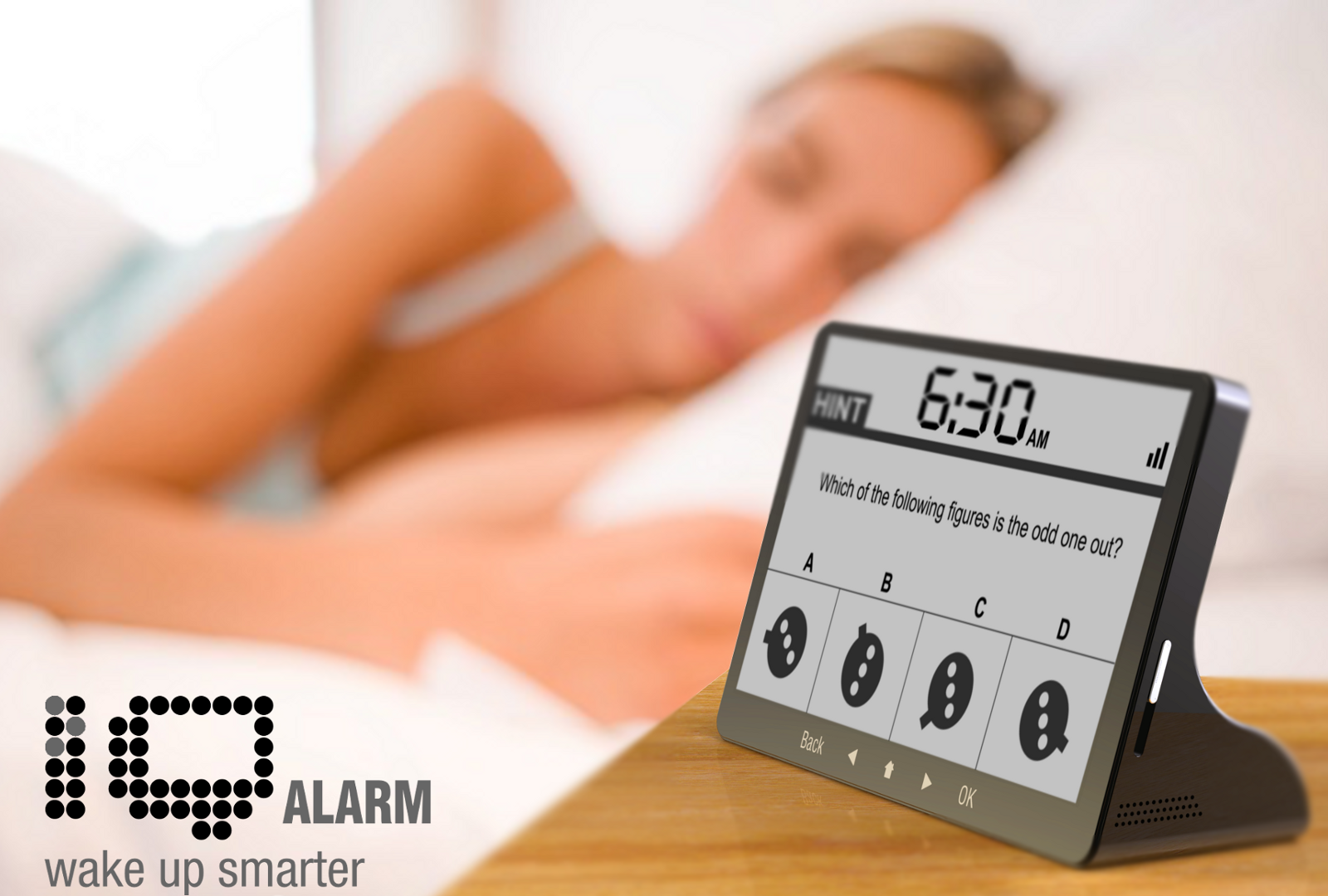 iQ Alarm Clock 2.png