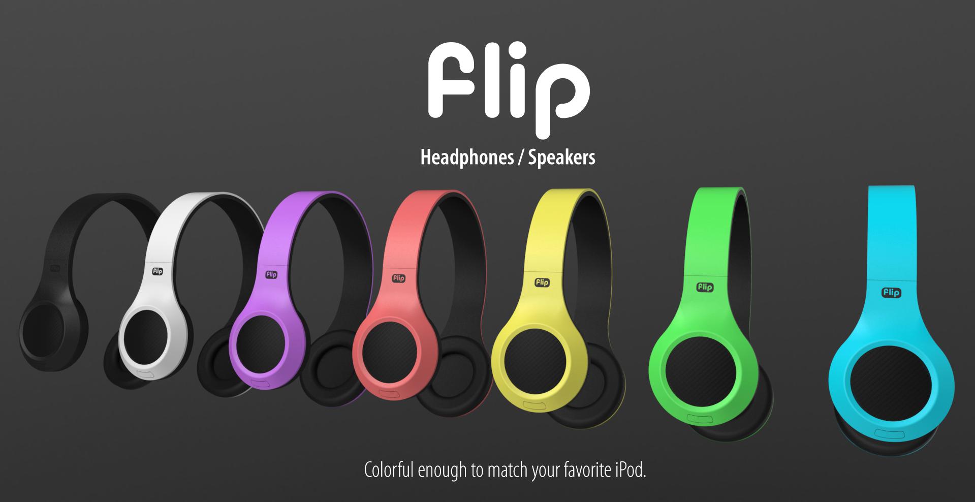 Flip Headphones 1.png
