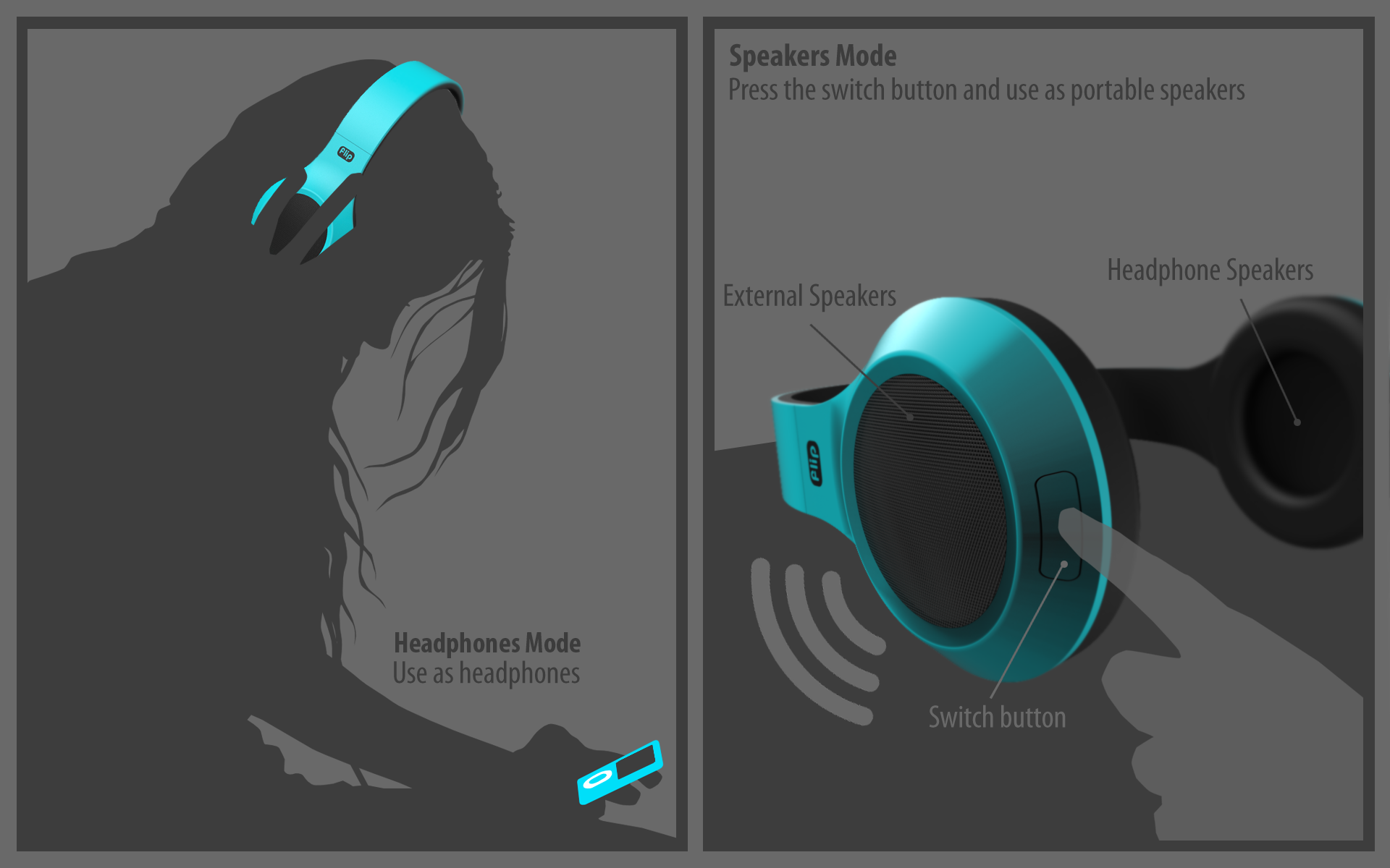 Flip Headphones 2.png