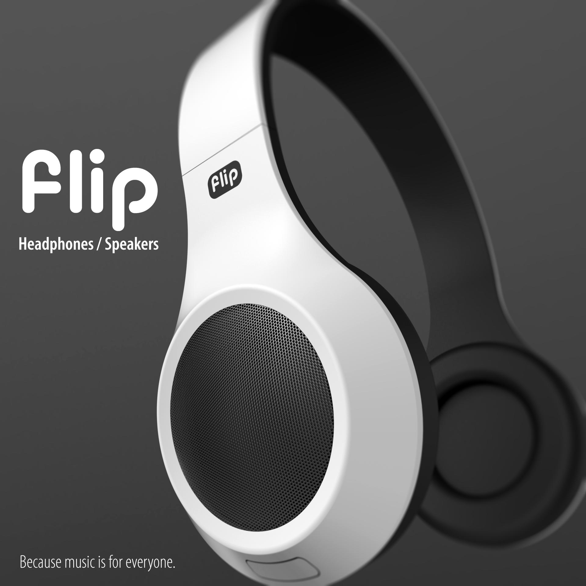 Flip Headphones 3.png