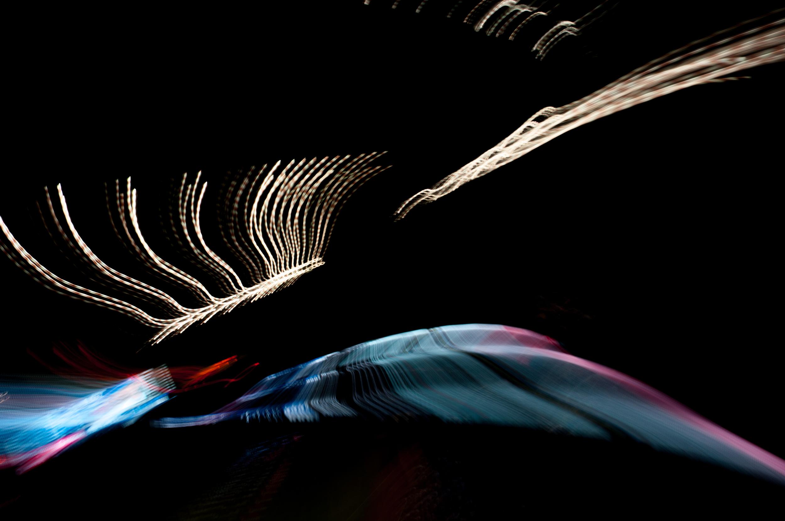 Moving Lights - Blue Jays -5822.jpg