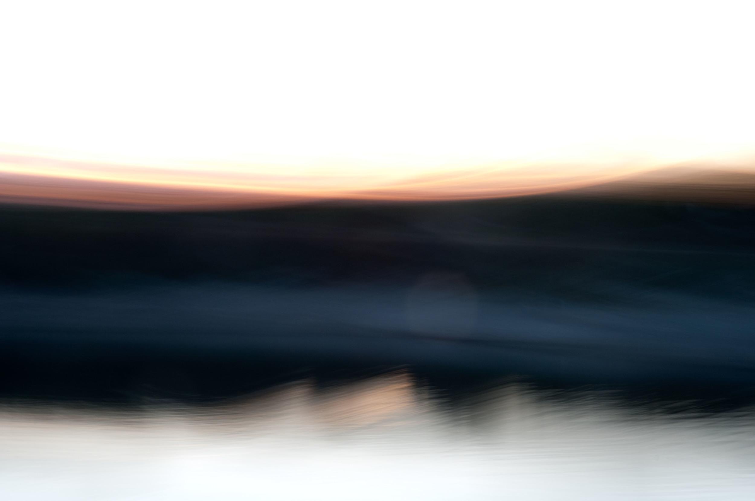 Hillside2012_7136.jpg