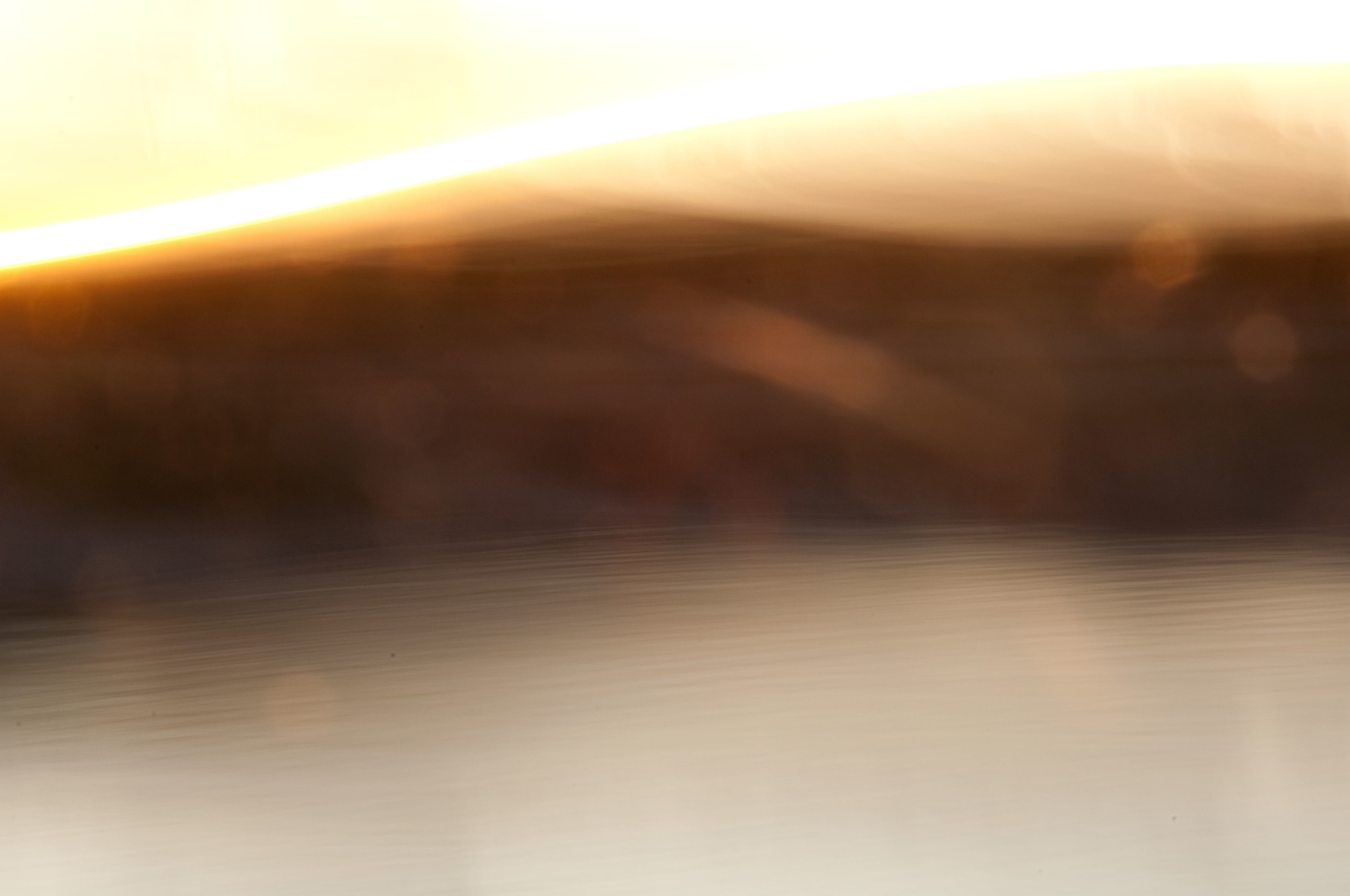 Hillside2012_6445.jpg