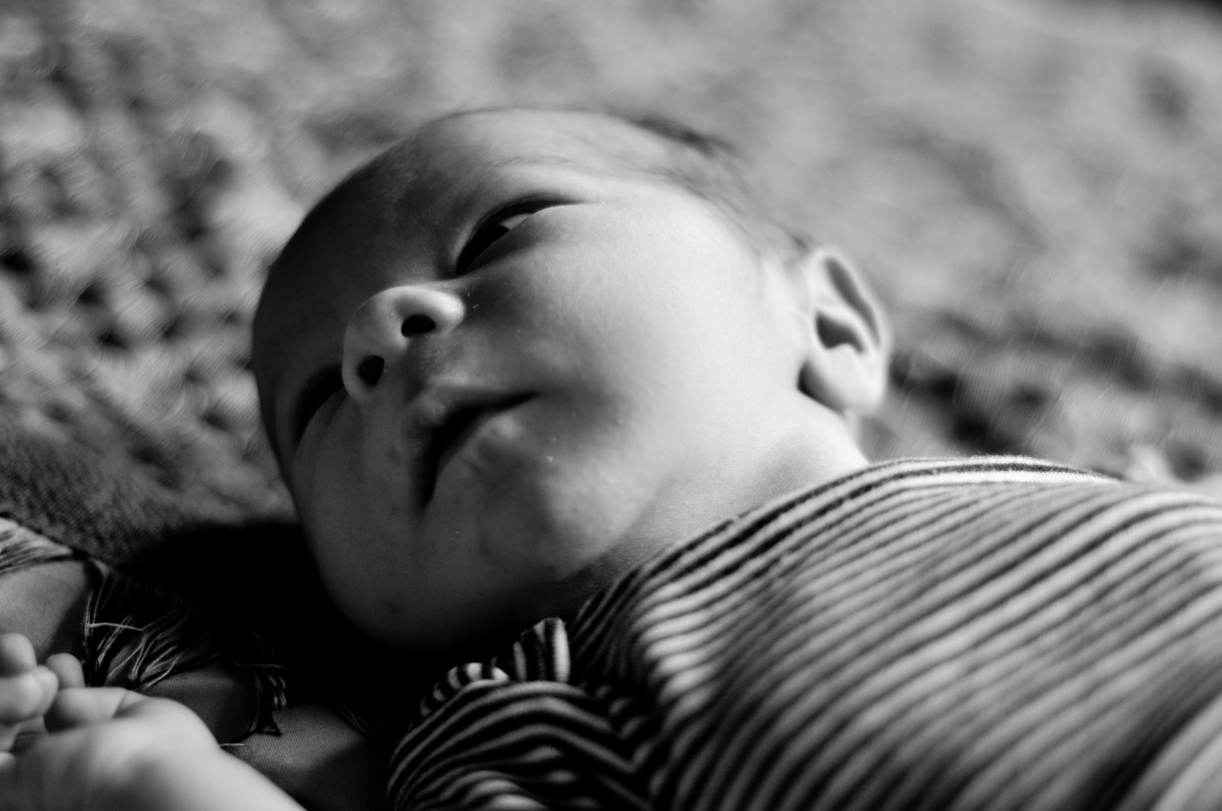 McLean, Ambre_Baby Mickey_DSC_2208.jpg