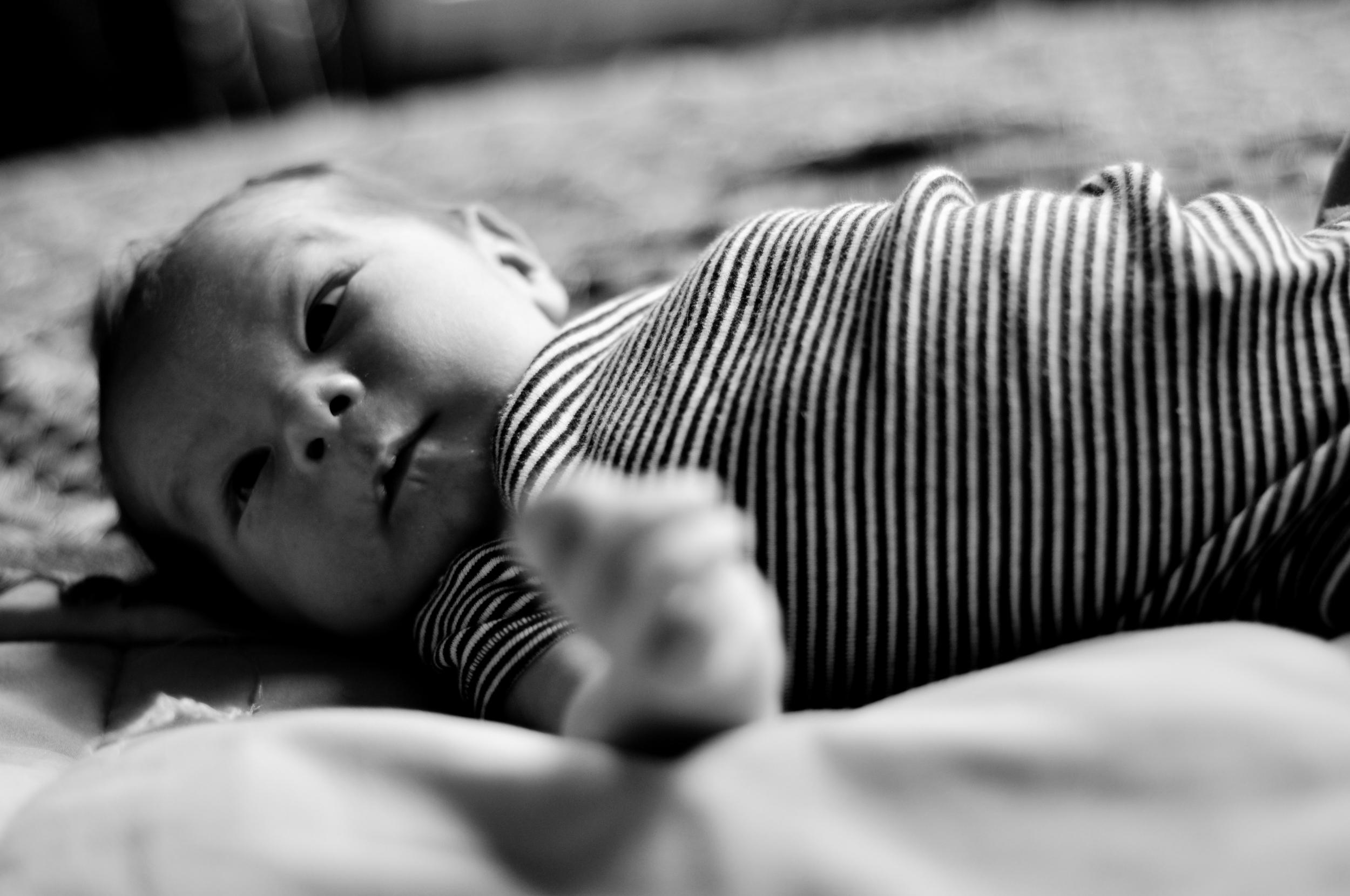 McLean, Ambre_Baby Mickey_DSC_2221.jpg