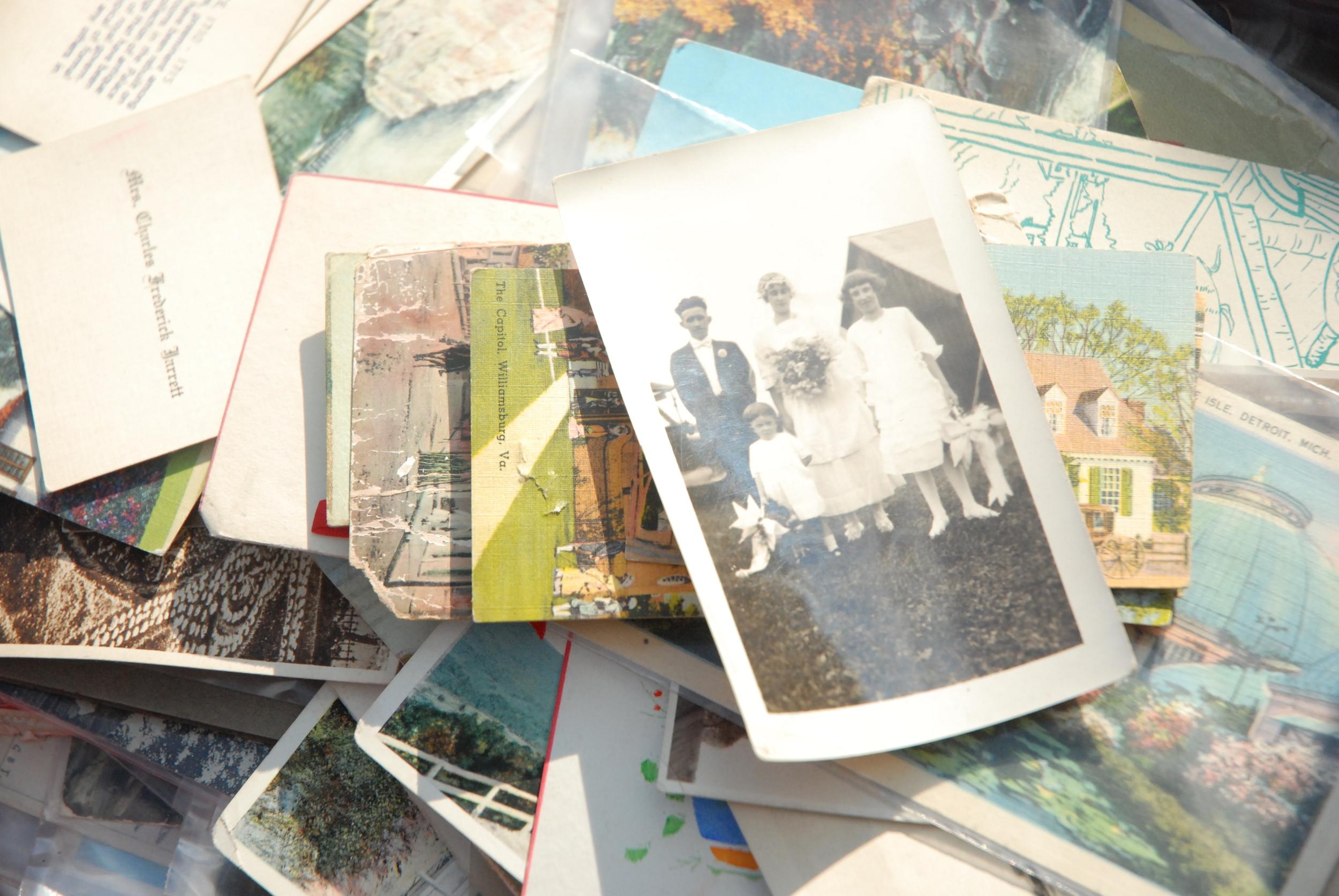 Beholder Images_Antique Market_1174.JPG