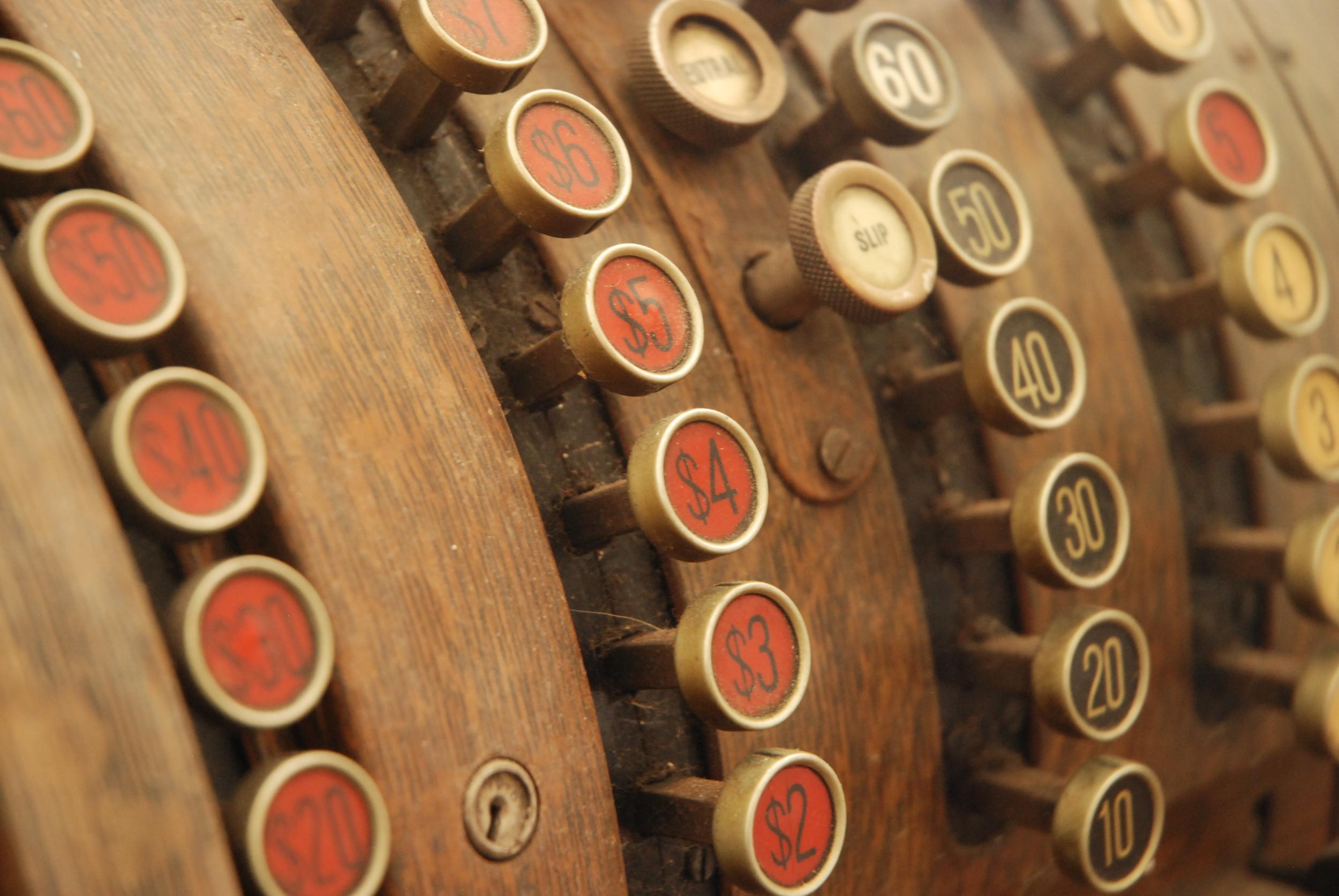 Beholder Images_Antique Market_1180.JPG