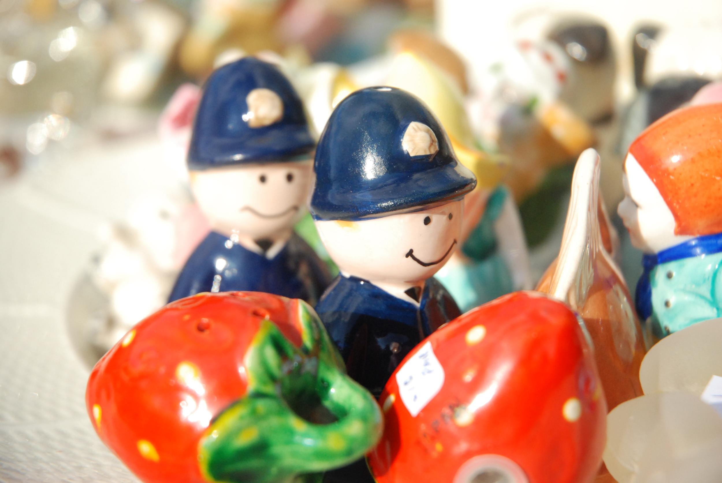 Beholder Images_Antique Market_1185.JPG