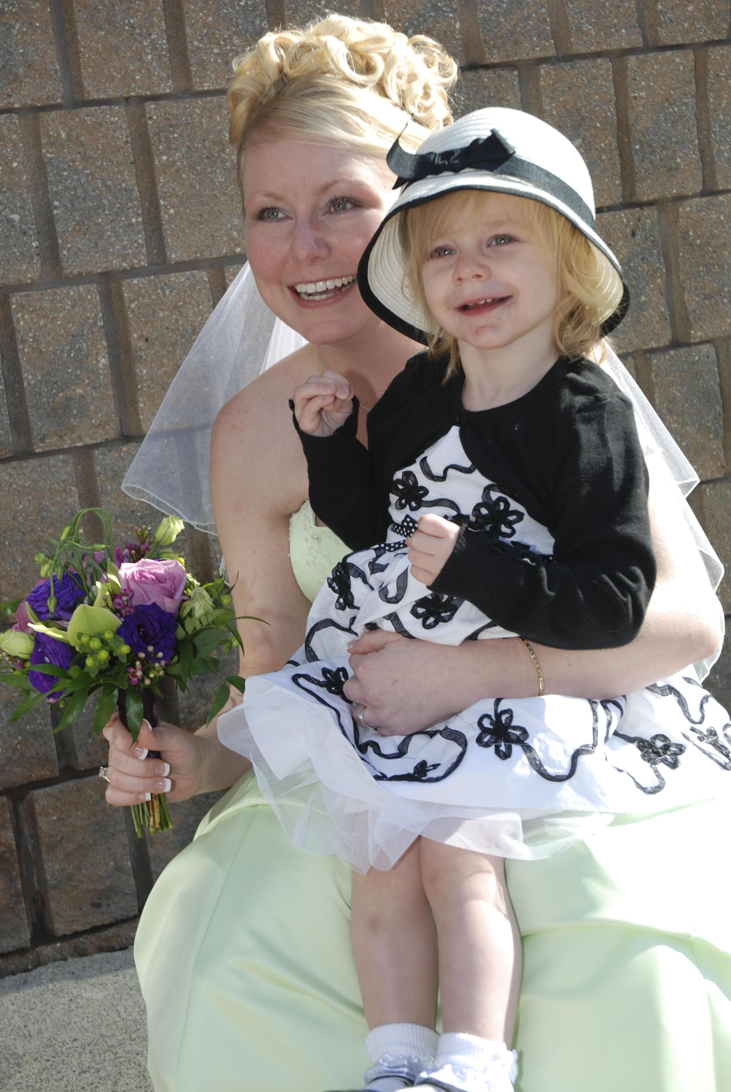 Stenton-Wedding-Ceremony-65.jpg