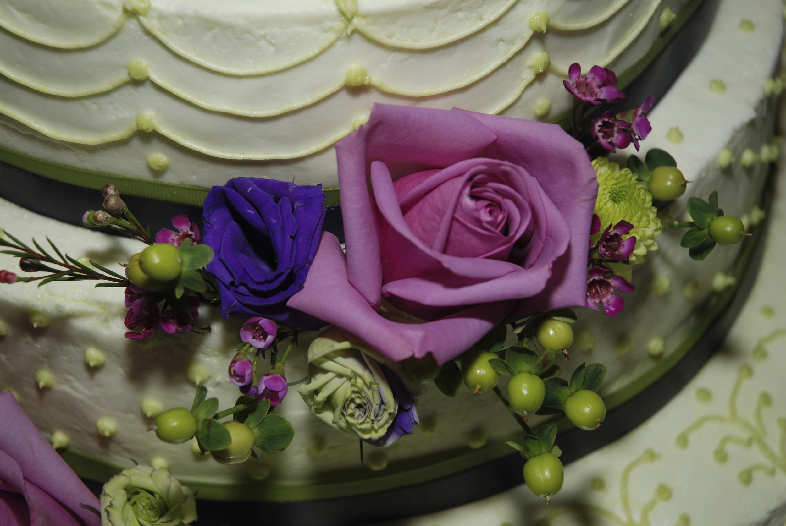 Stenton-Wedding-Details-32.jpg