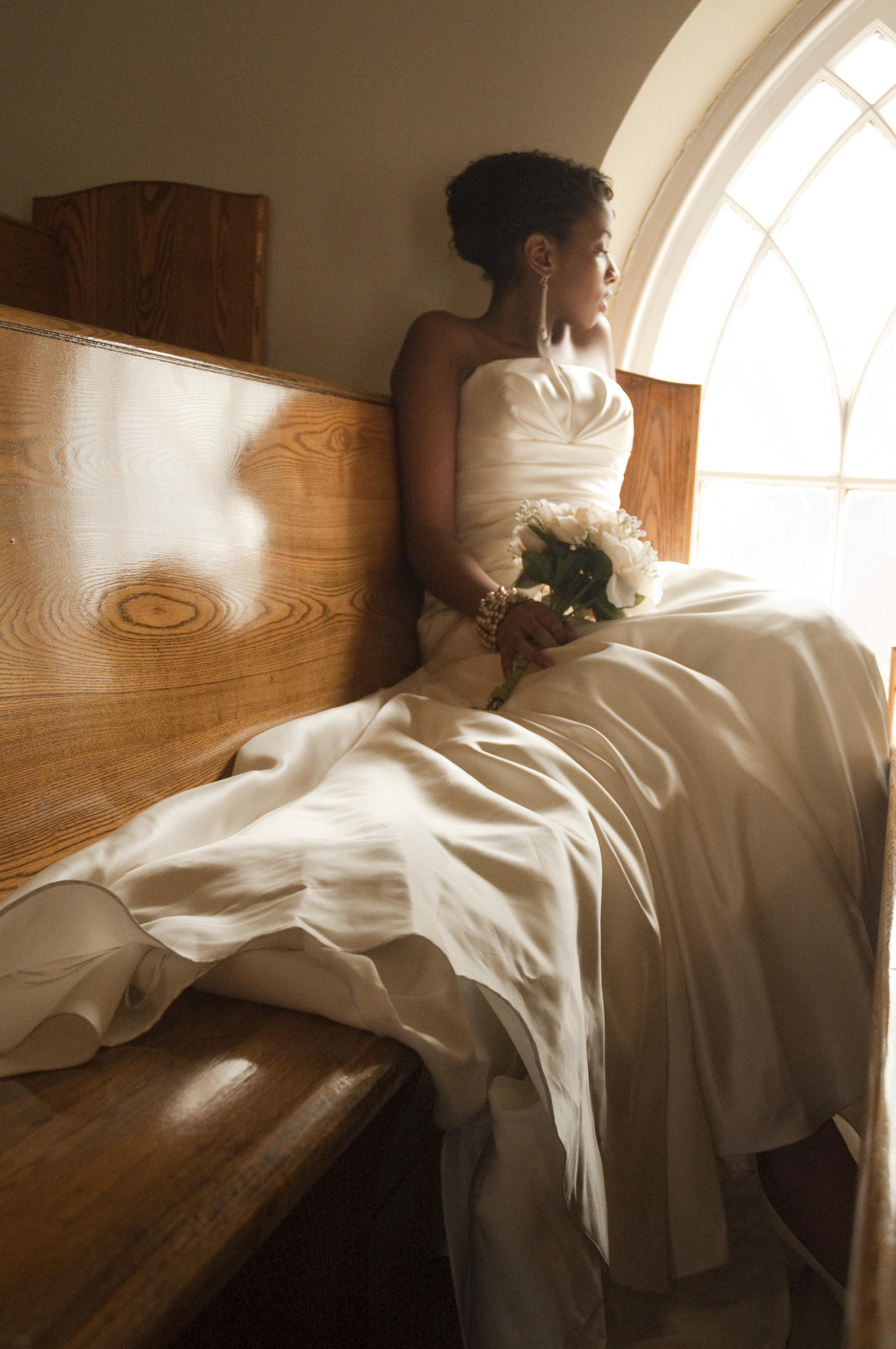 Kumagai_Sare_Wedding_Shoot_1699.jpg