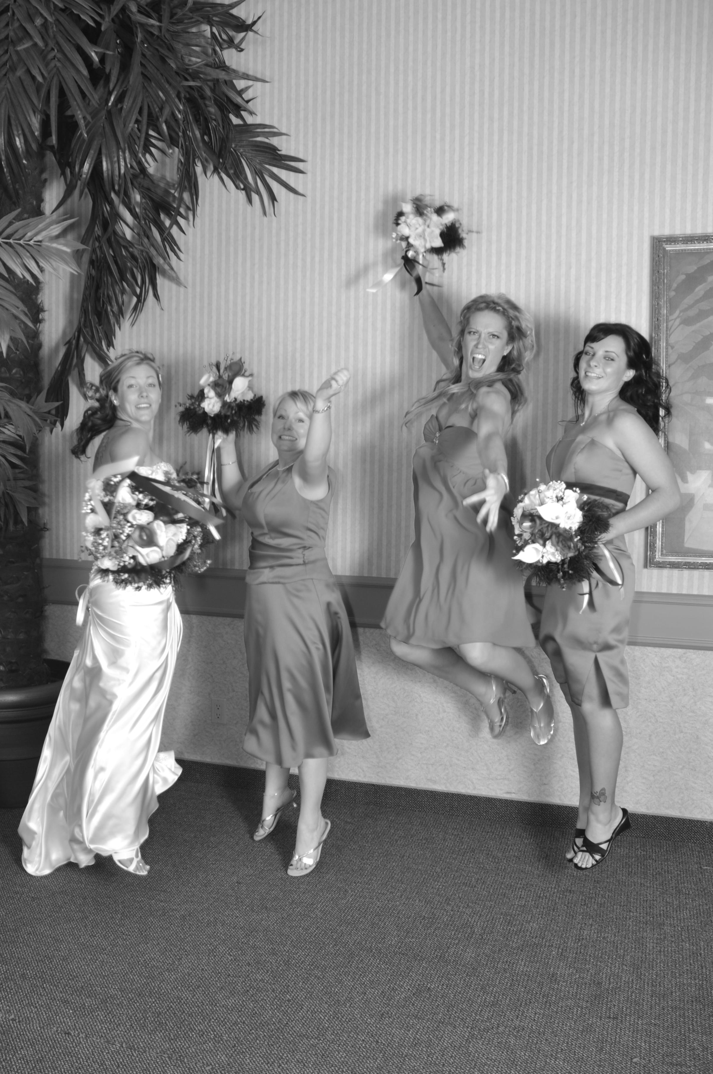 Stewart, Lacie_Stewart Wedding_Portraits BW_0579.jpg