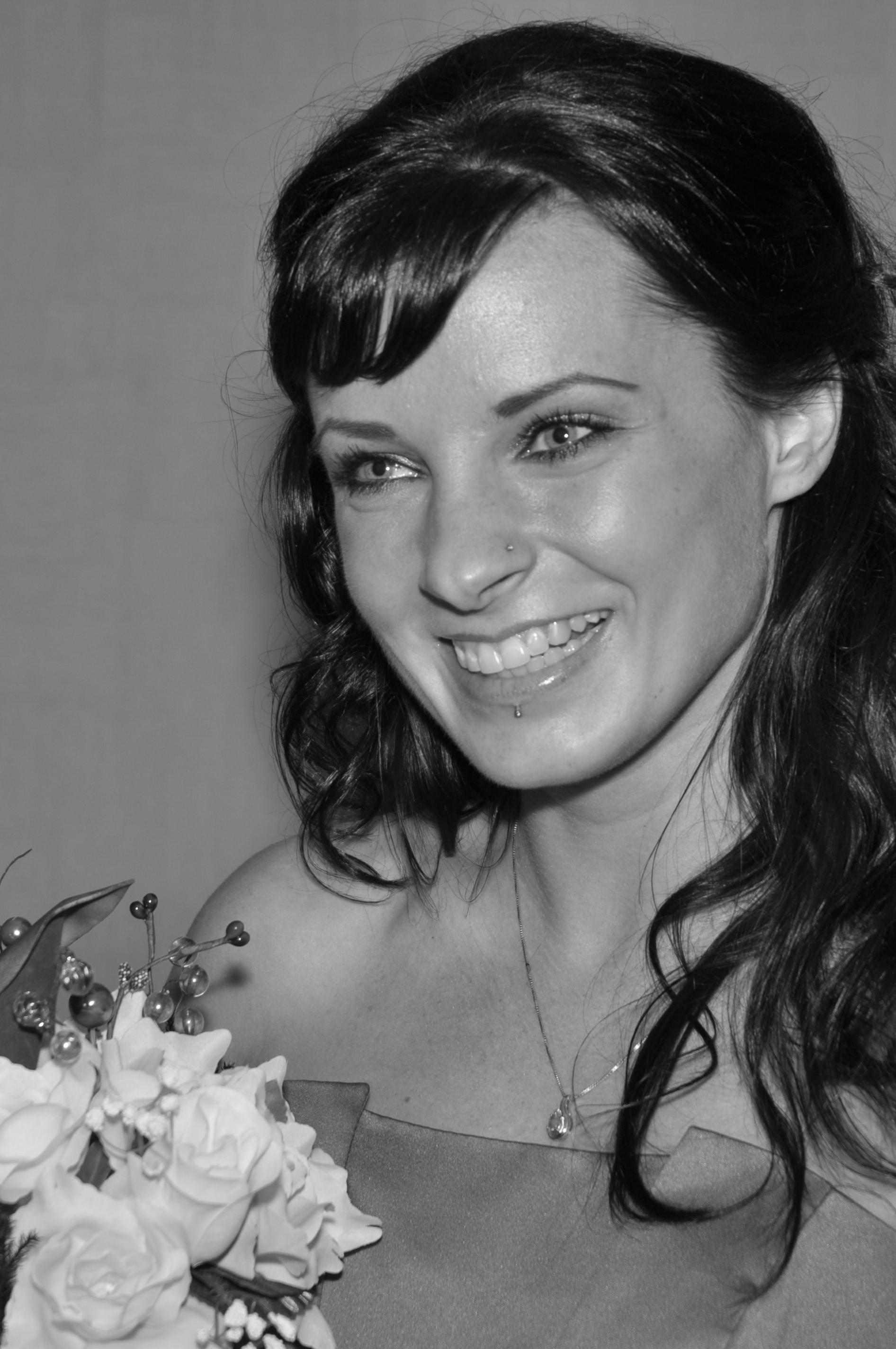 Stewart, Lacie_Stewart Wedding_Ceremony BW_0364.jpg